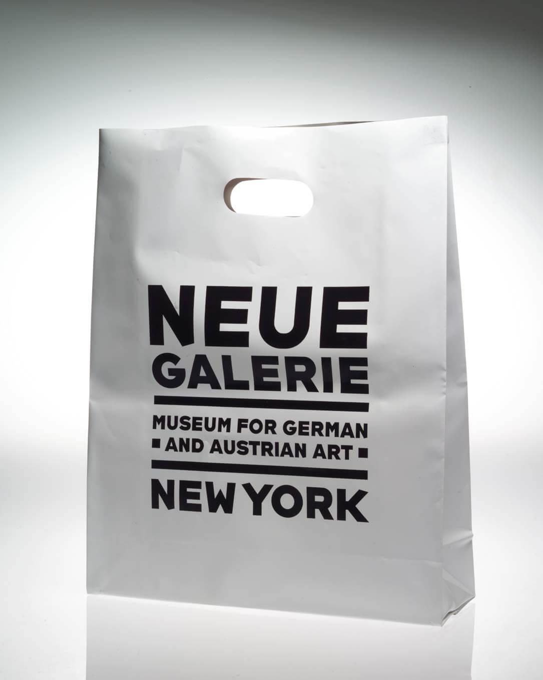 neue-galerie-bag-1