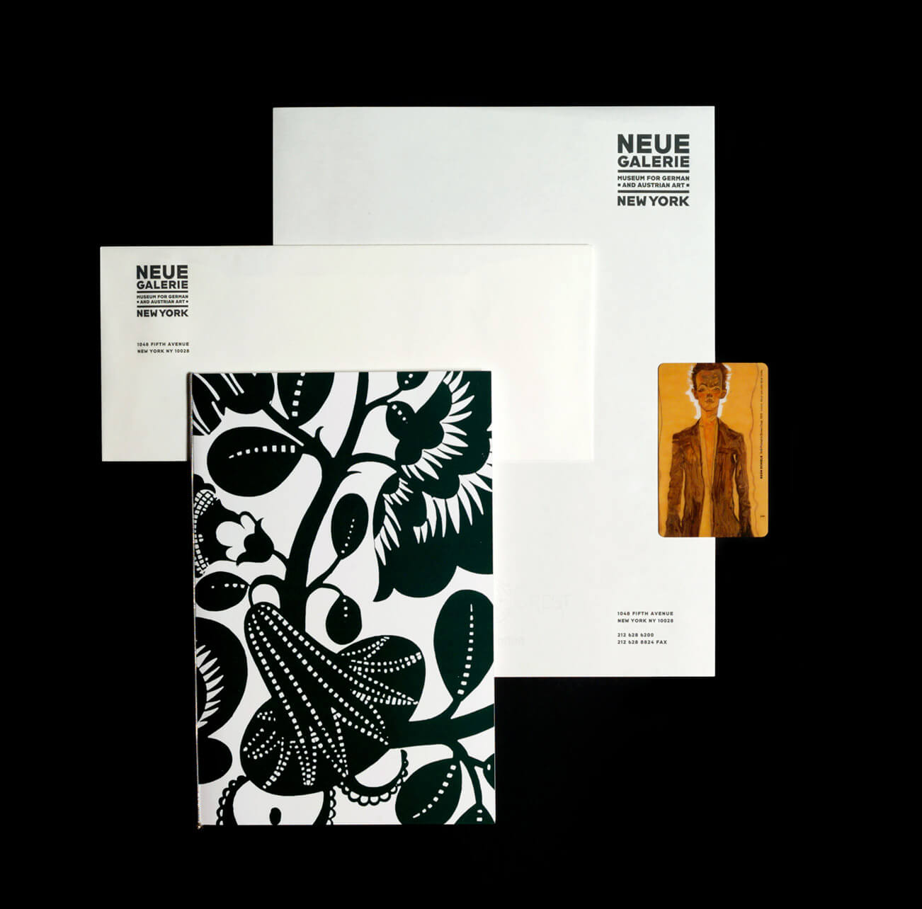 neue-stationery