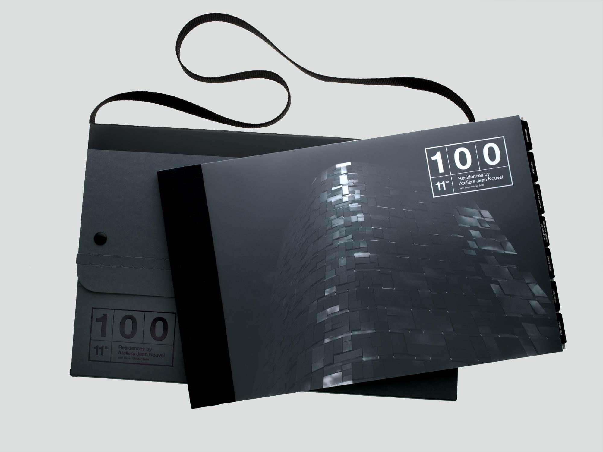 100-11-2000x1500-brochure-2