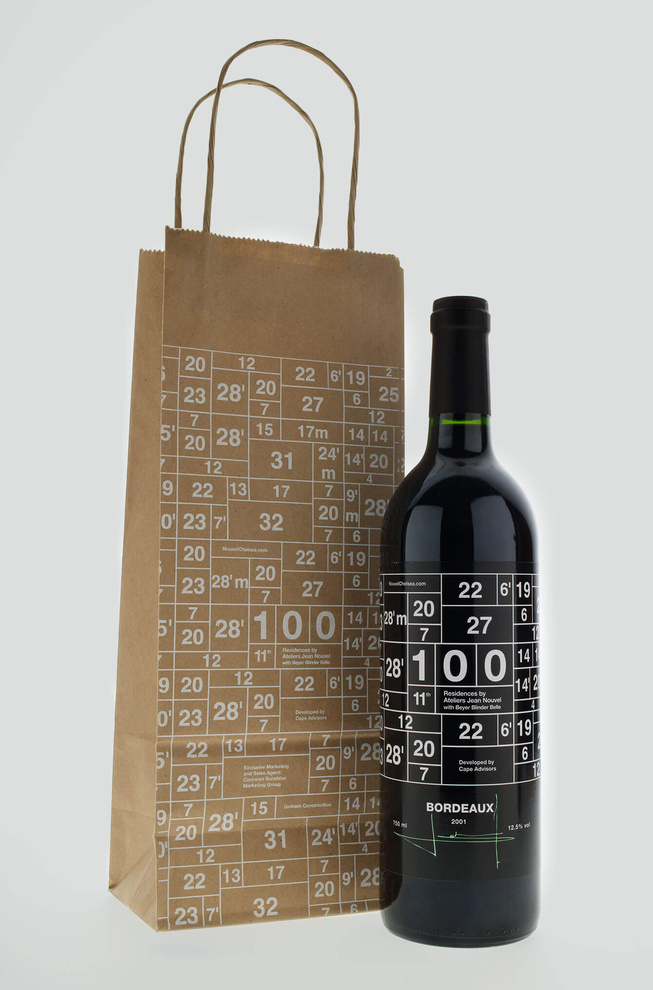 100-11-wine-bag-1340x2030