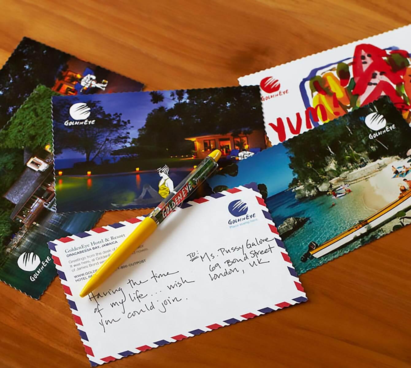 ge-postcard-1