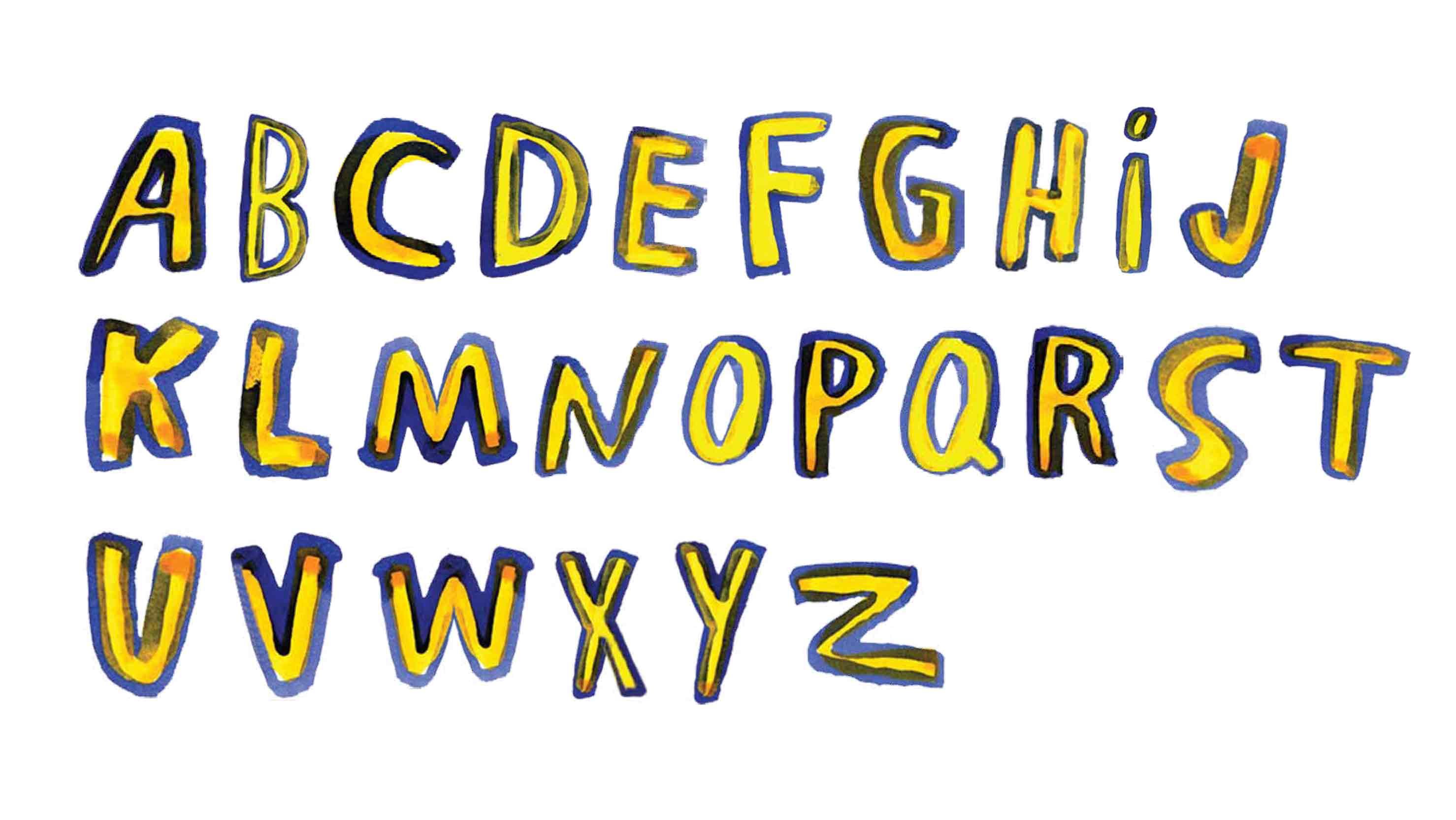 ge-type-1