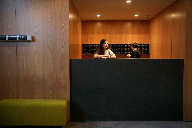 hotel-americano-lobby