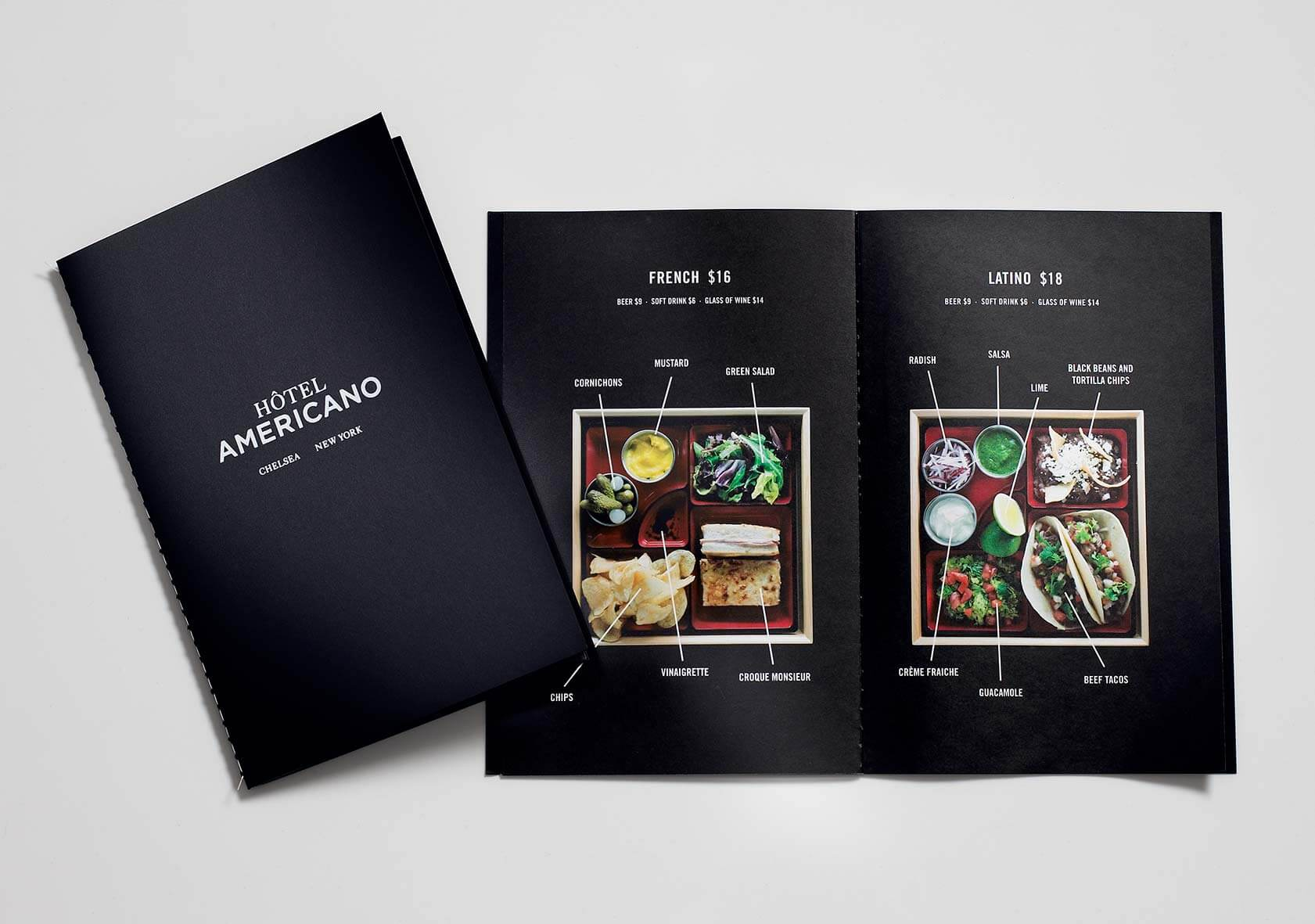 hotel-americano-menu