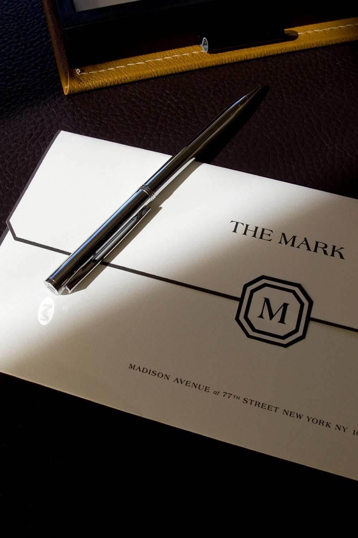 mark-letter-1