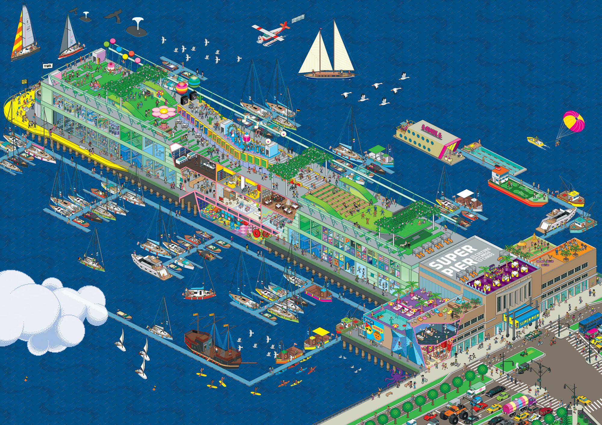 pier57 2_10_onecloud_flat_hires-2000px