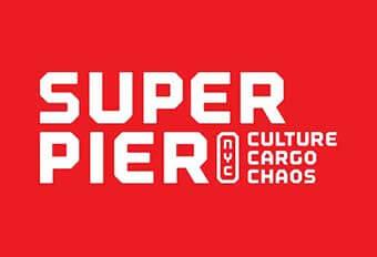 SuperPier