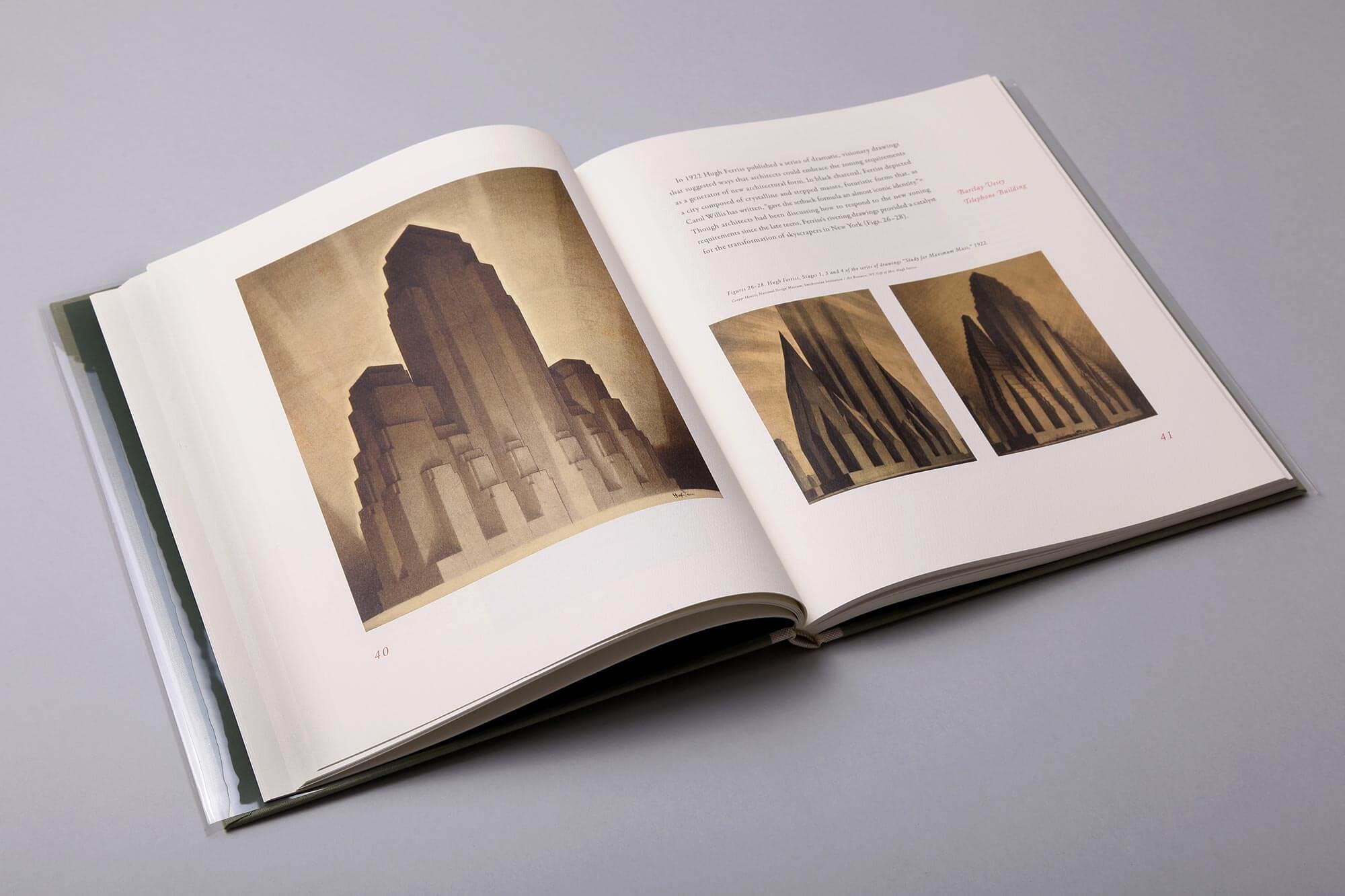 walker-tower-book-2000x1333-1