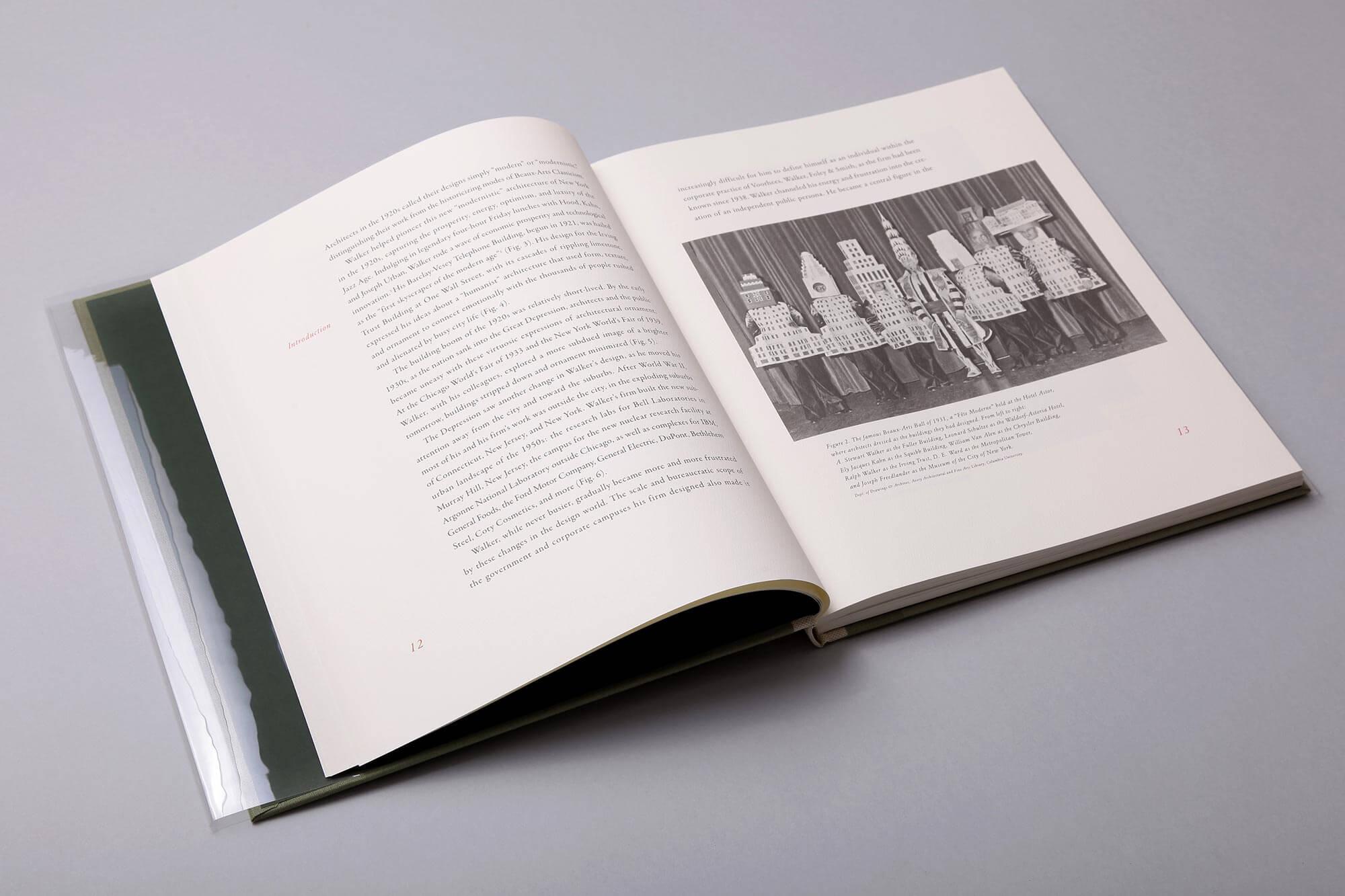 walker-tower-book-2000x1333-2