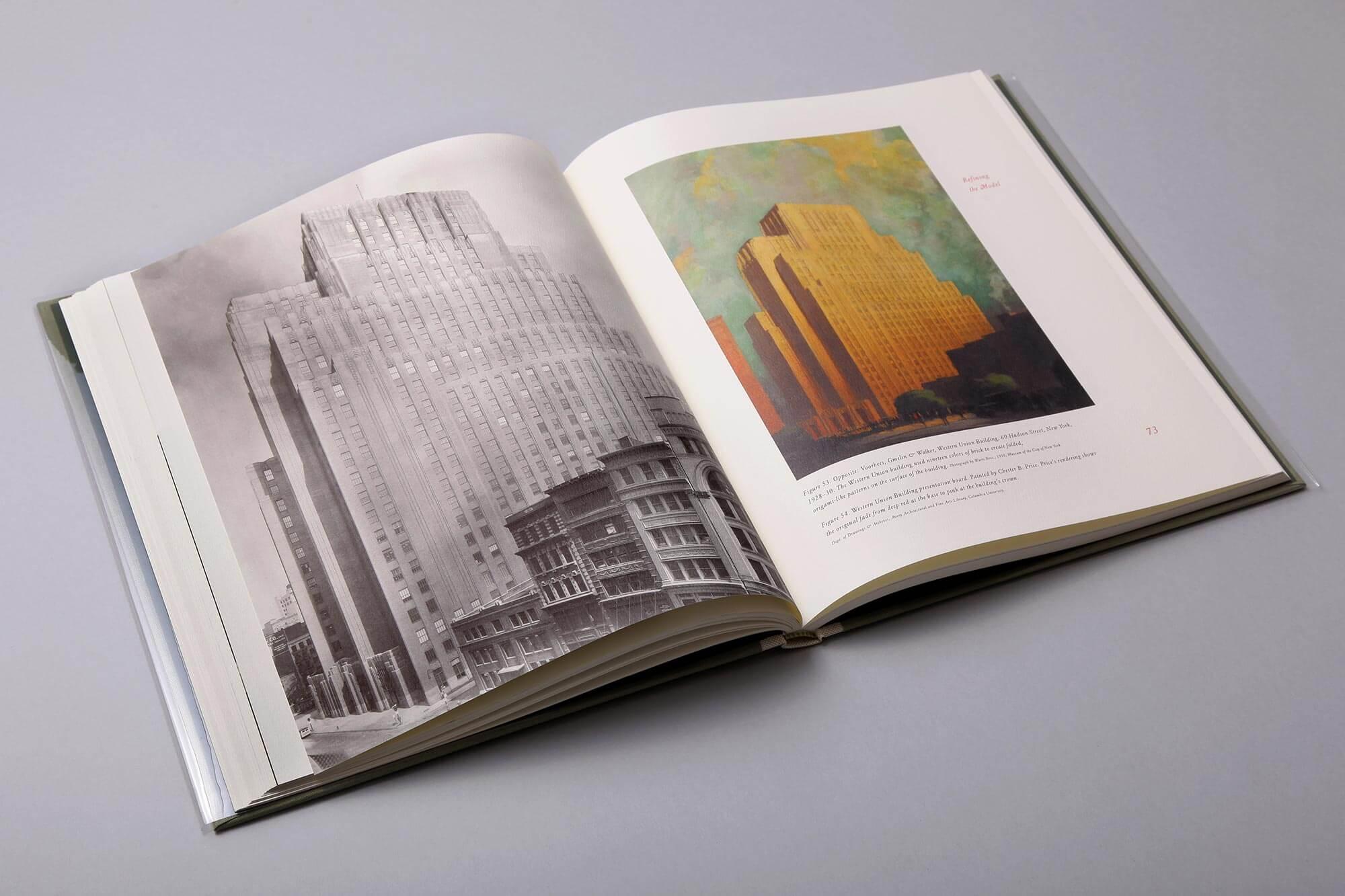 walker-tower-book-2000x1333-3