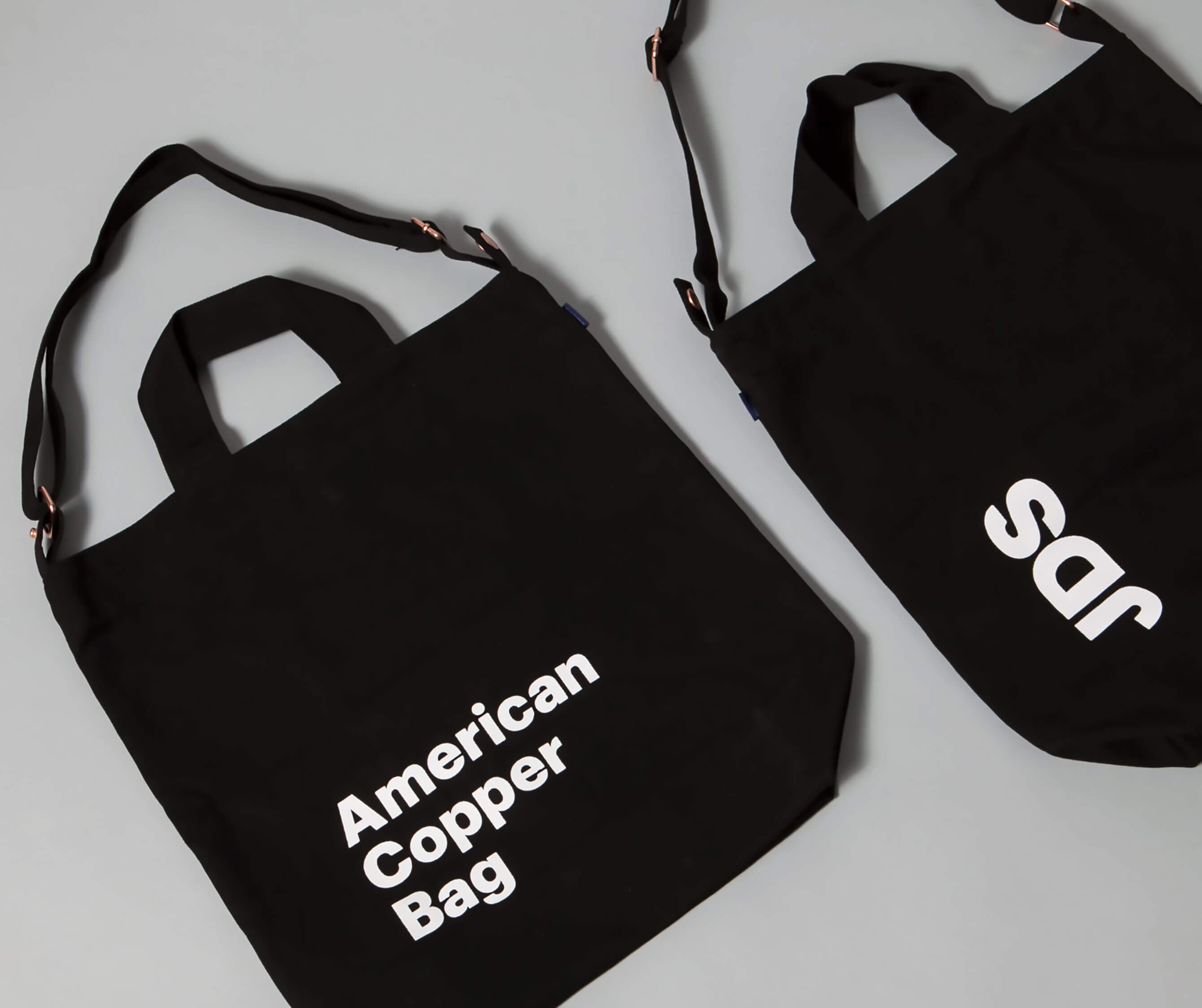 american-copper-bag-2