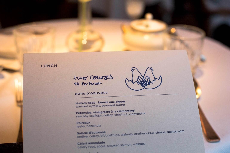 le-coucou-menu-1