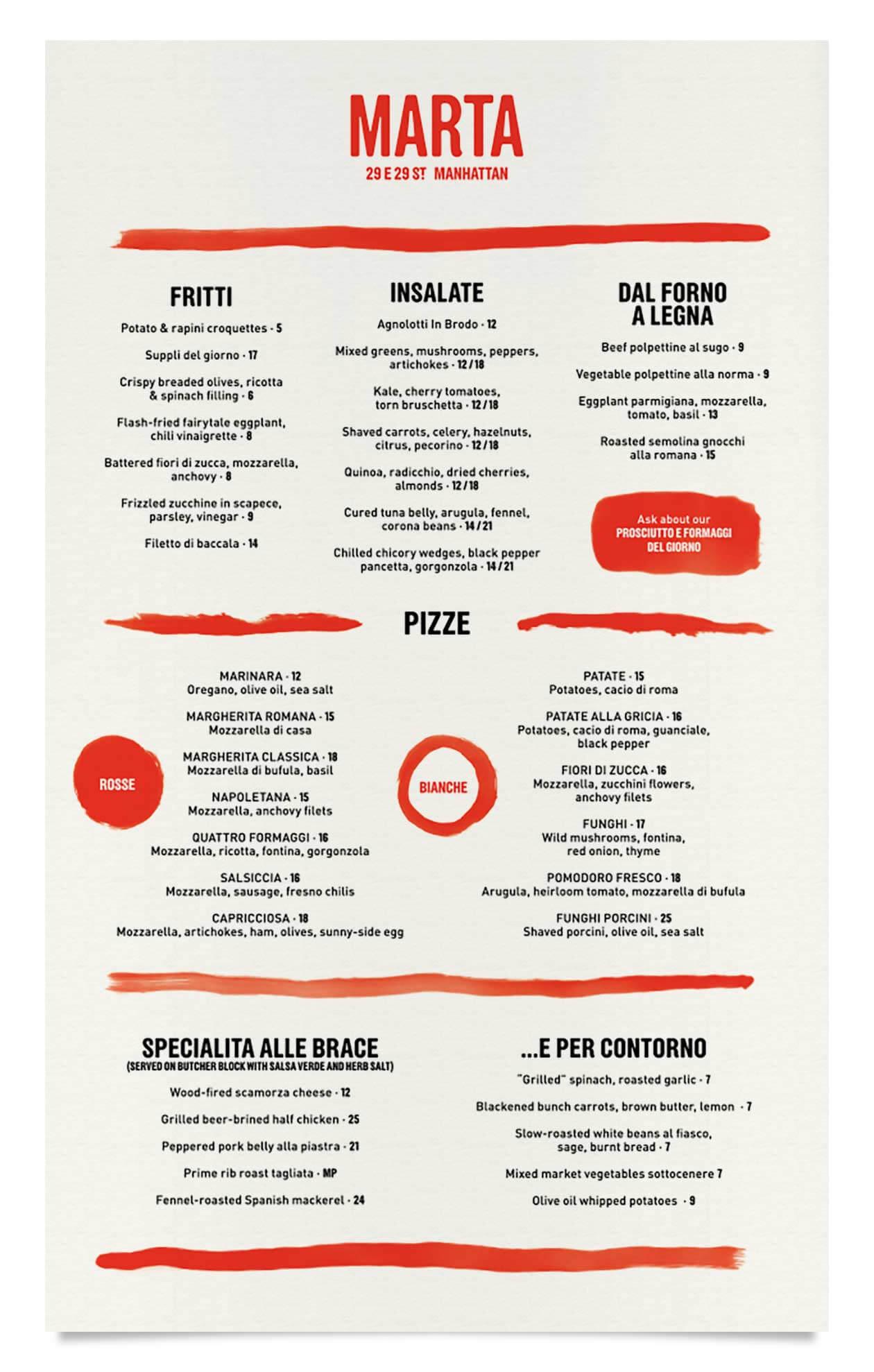 marta-menu-1