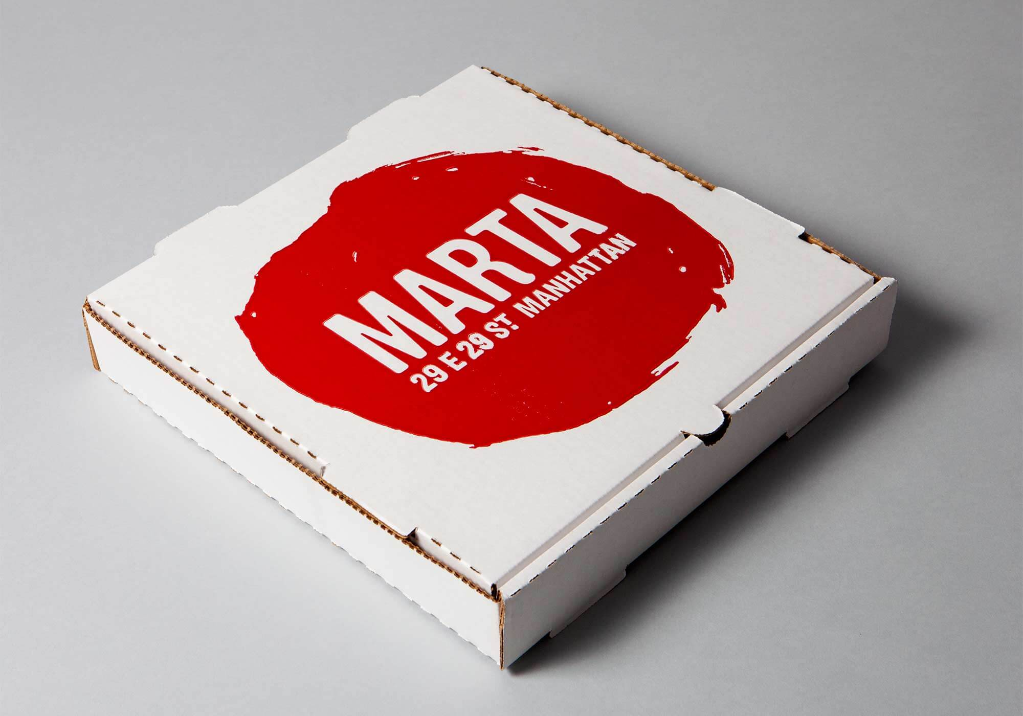 marta-pizzabox-1-2000x1400