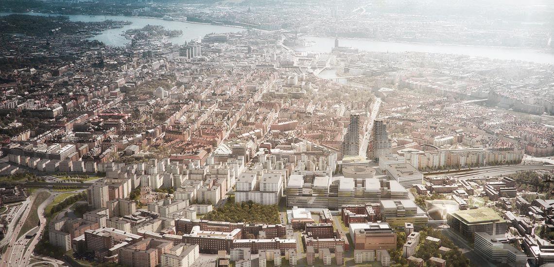 1140x550-bt-city-new