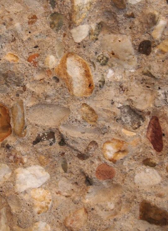 540x740-nt-stone-closeup