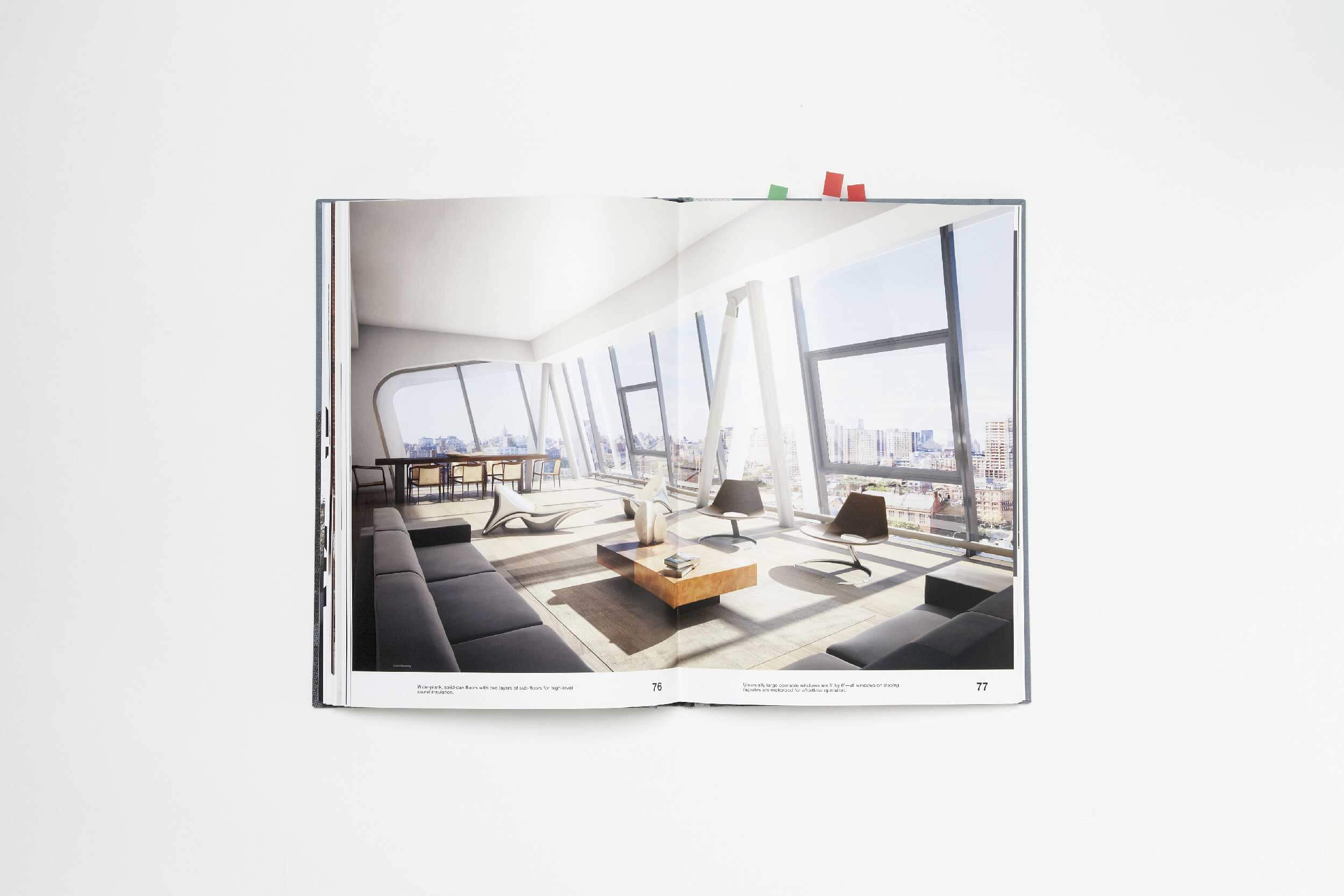 hl23-brochure-living