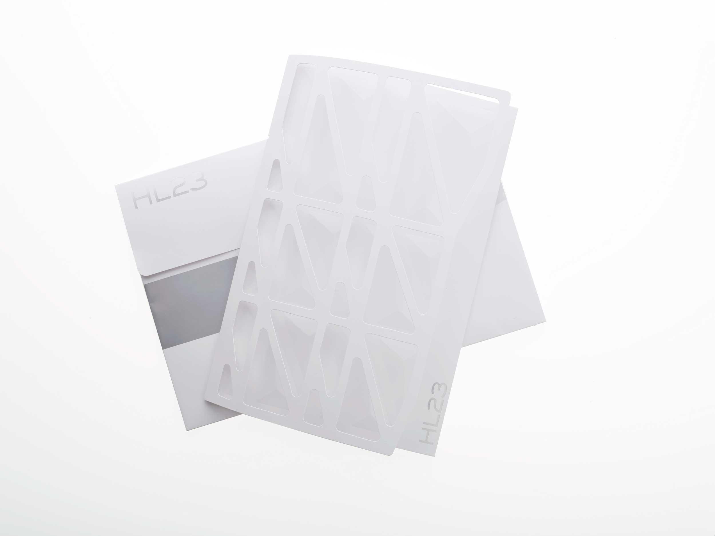 hl23-folderclosed
