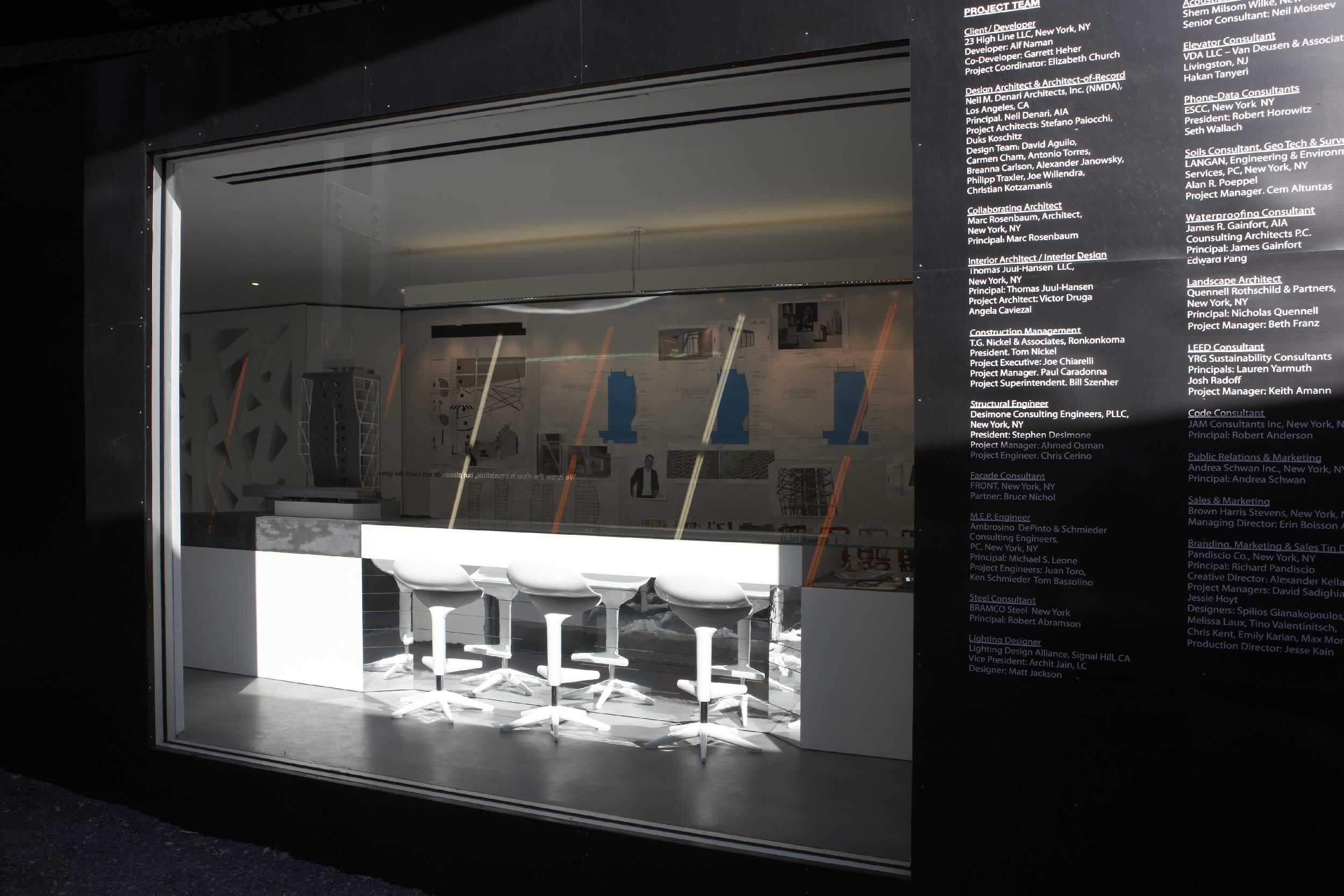 hl23-installation-window