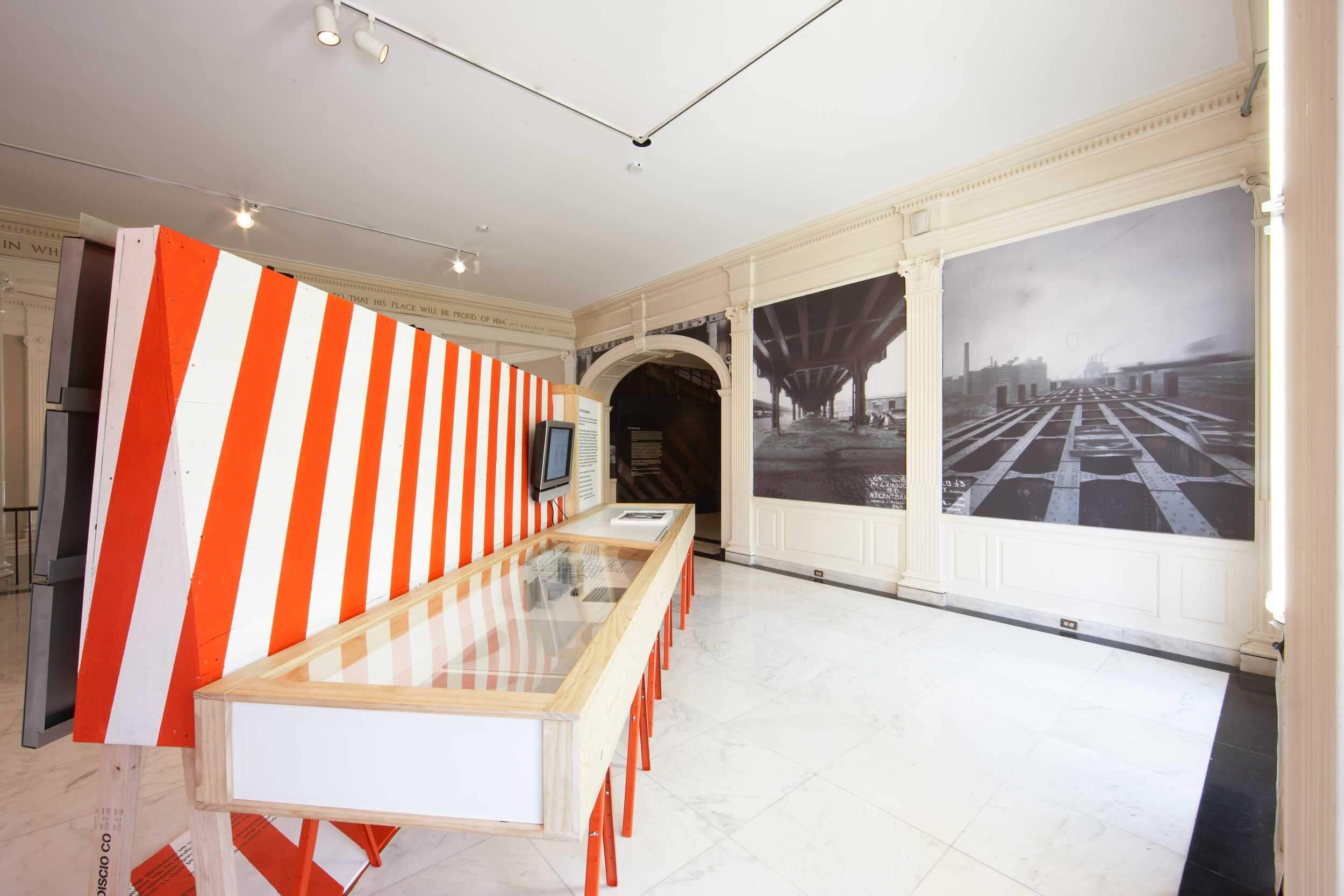 hl23-museum-display
