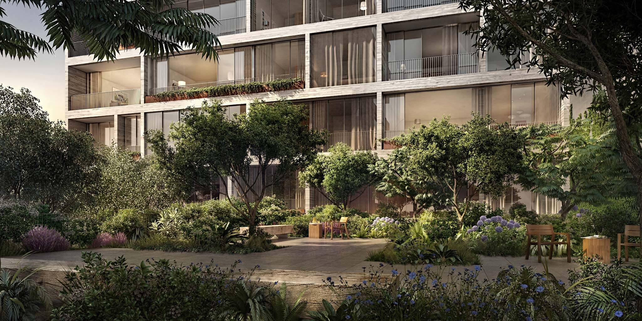 jardim-rendering-0