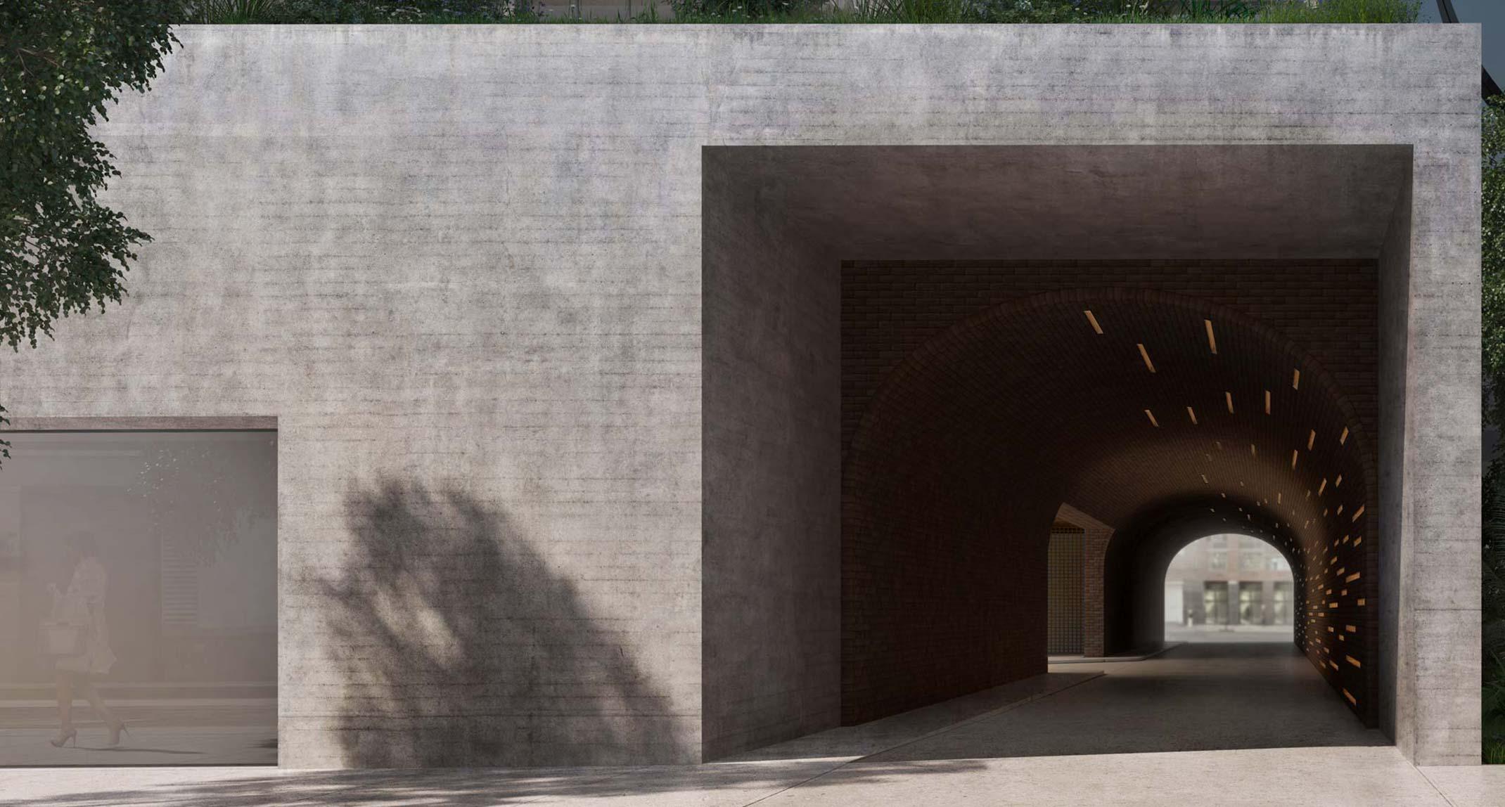 jardim-rendering-10