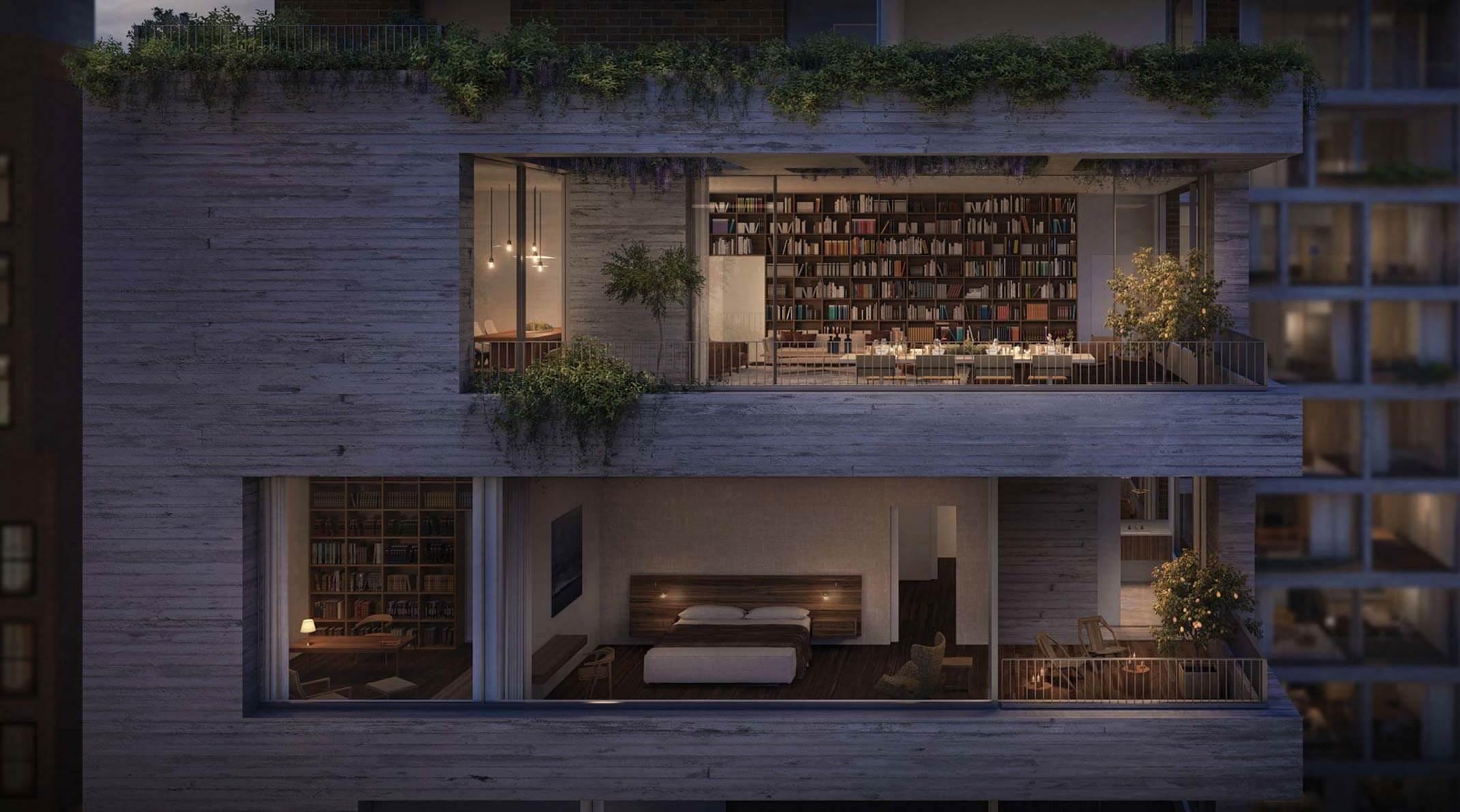 jardim-rendering-4