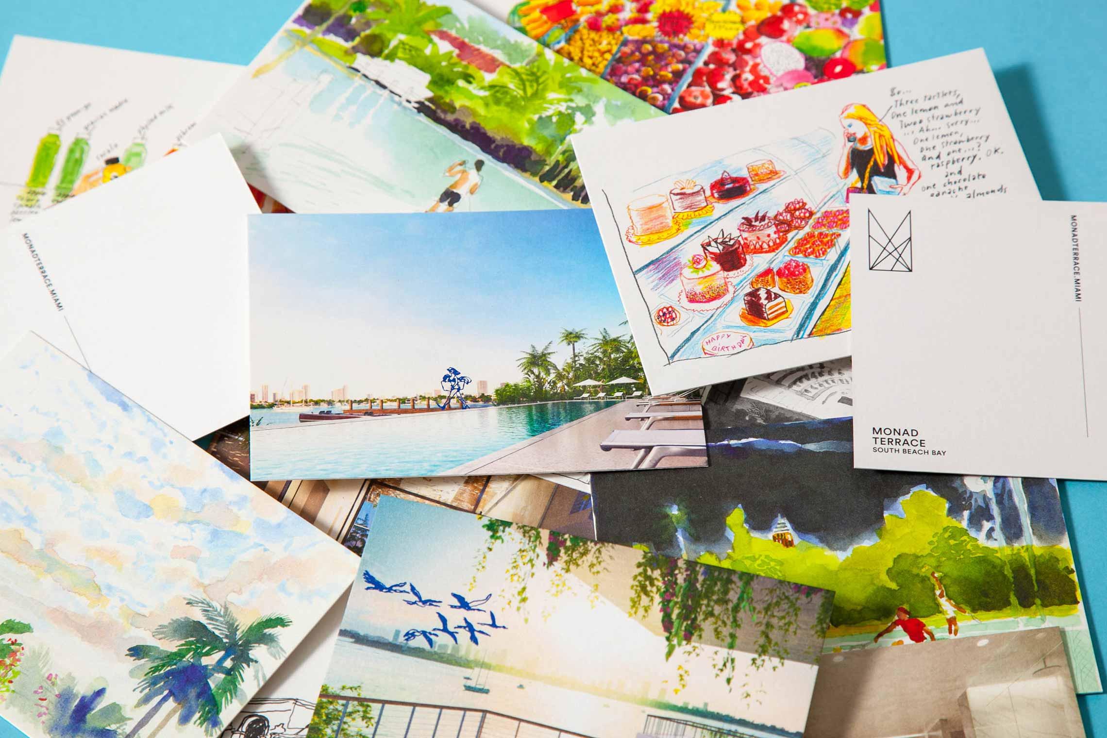 monad-postcard-2