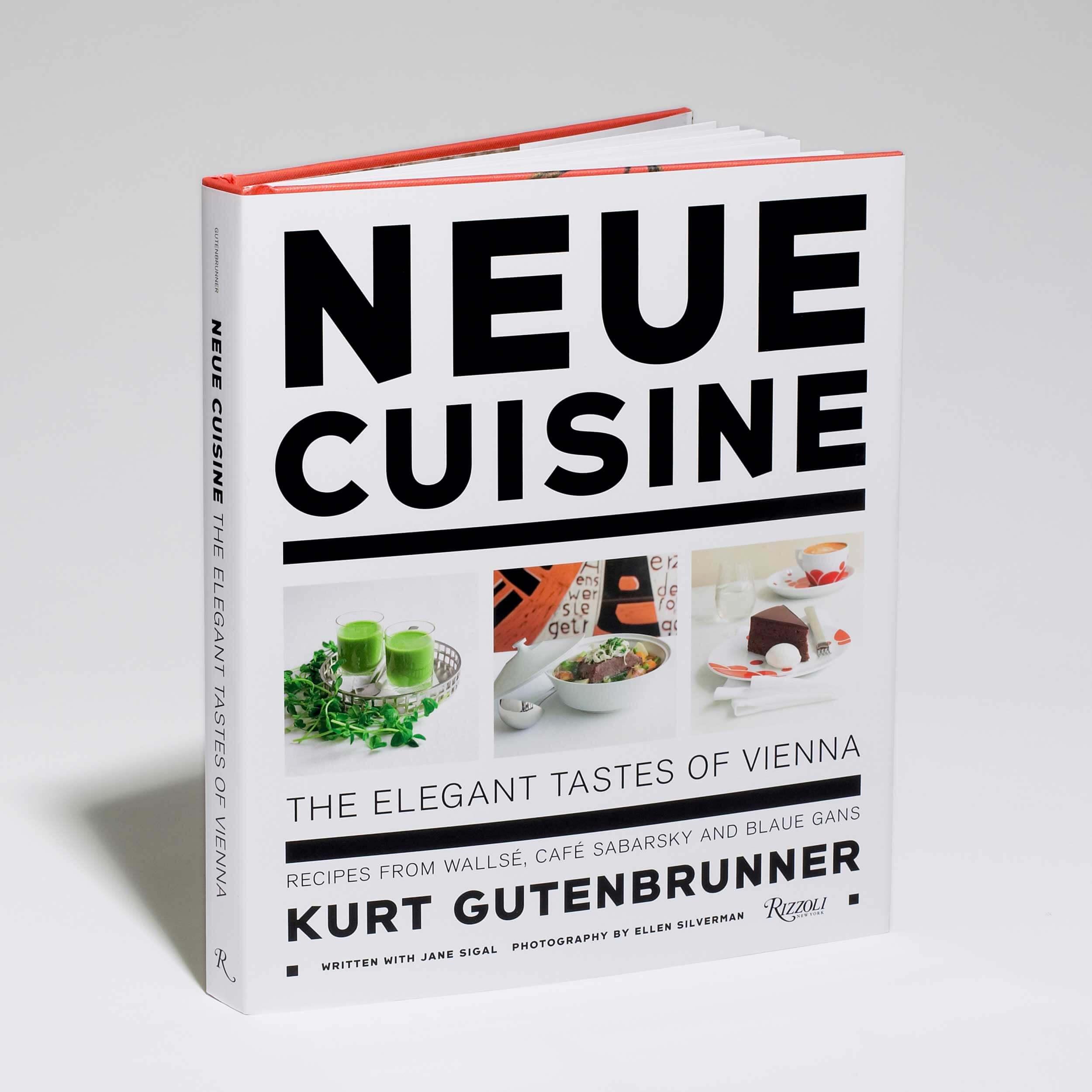 neue-cuisine