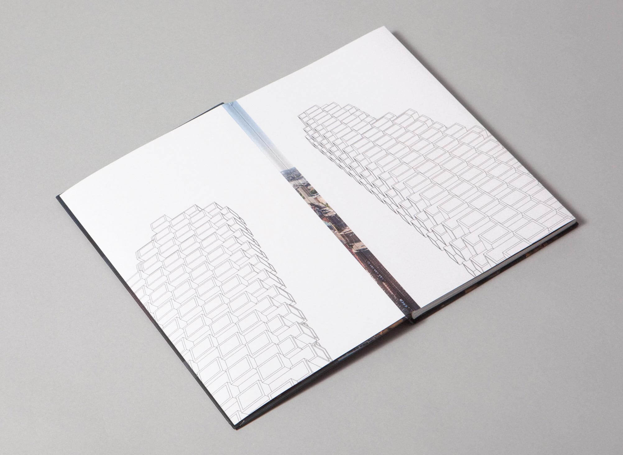 norra-tornen-book-2