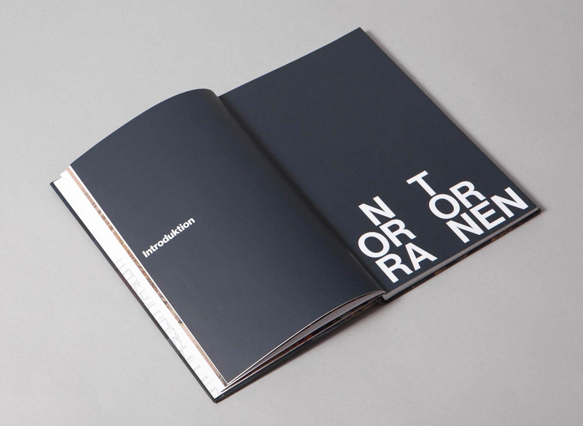 norra-tornen-book-5