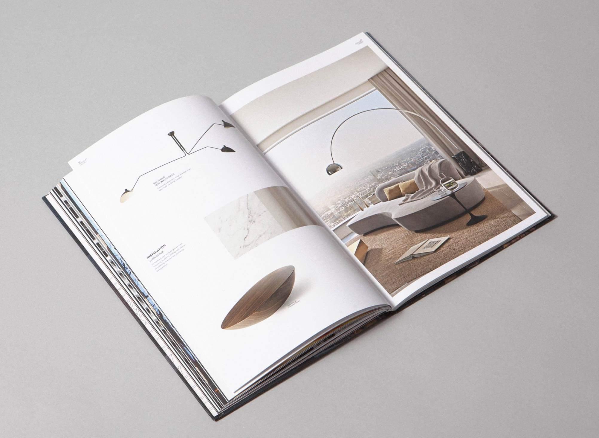 norra-tornen-book-9