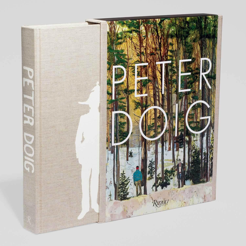 peter-doig-rizzoli