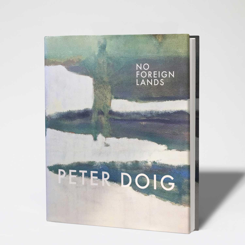 peter-doig