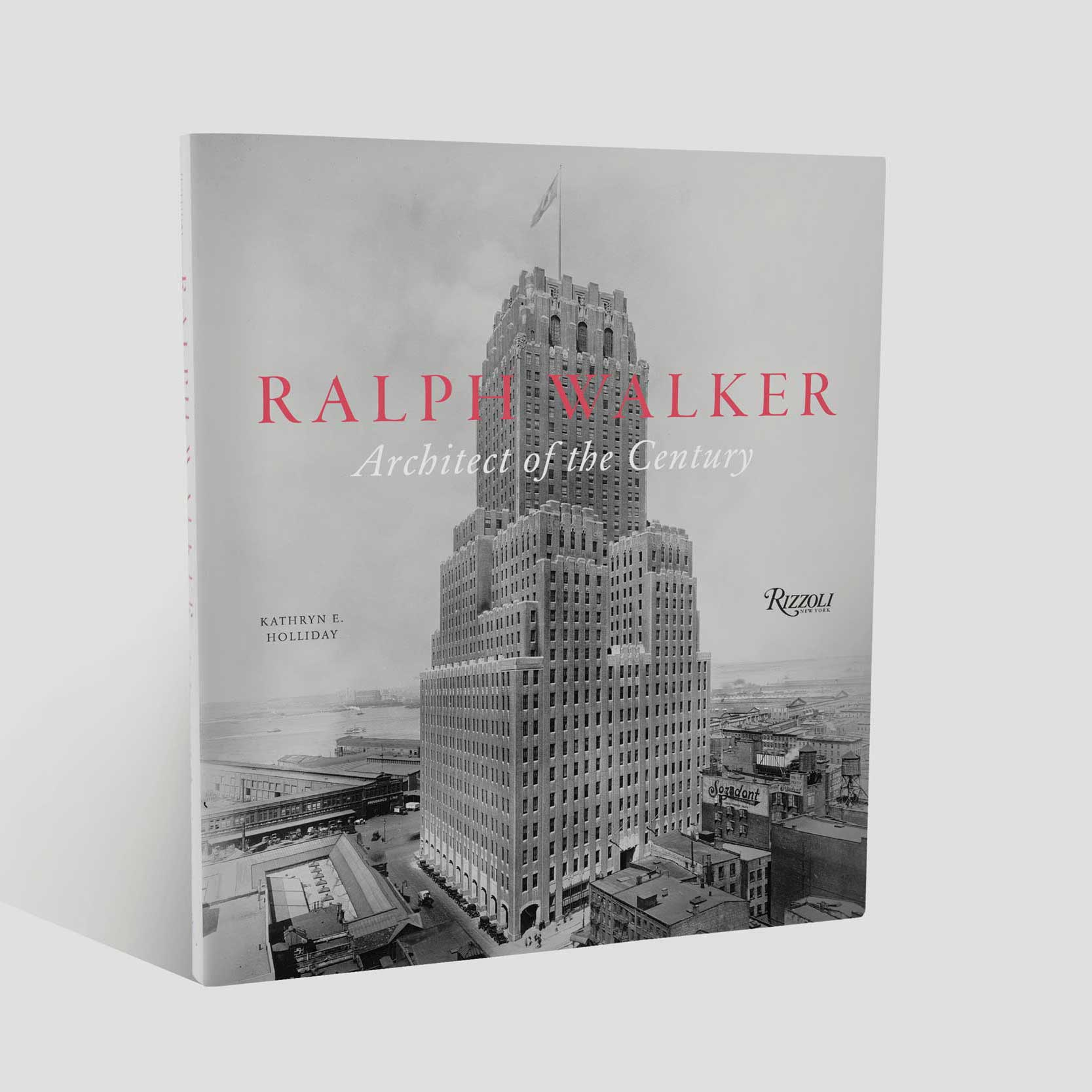 ralph-walker