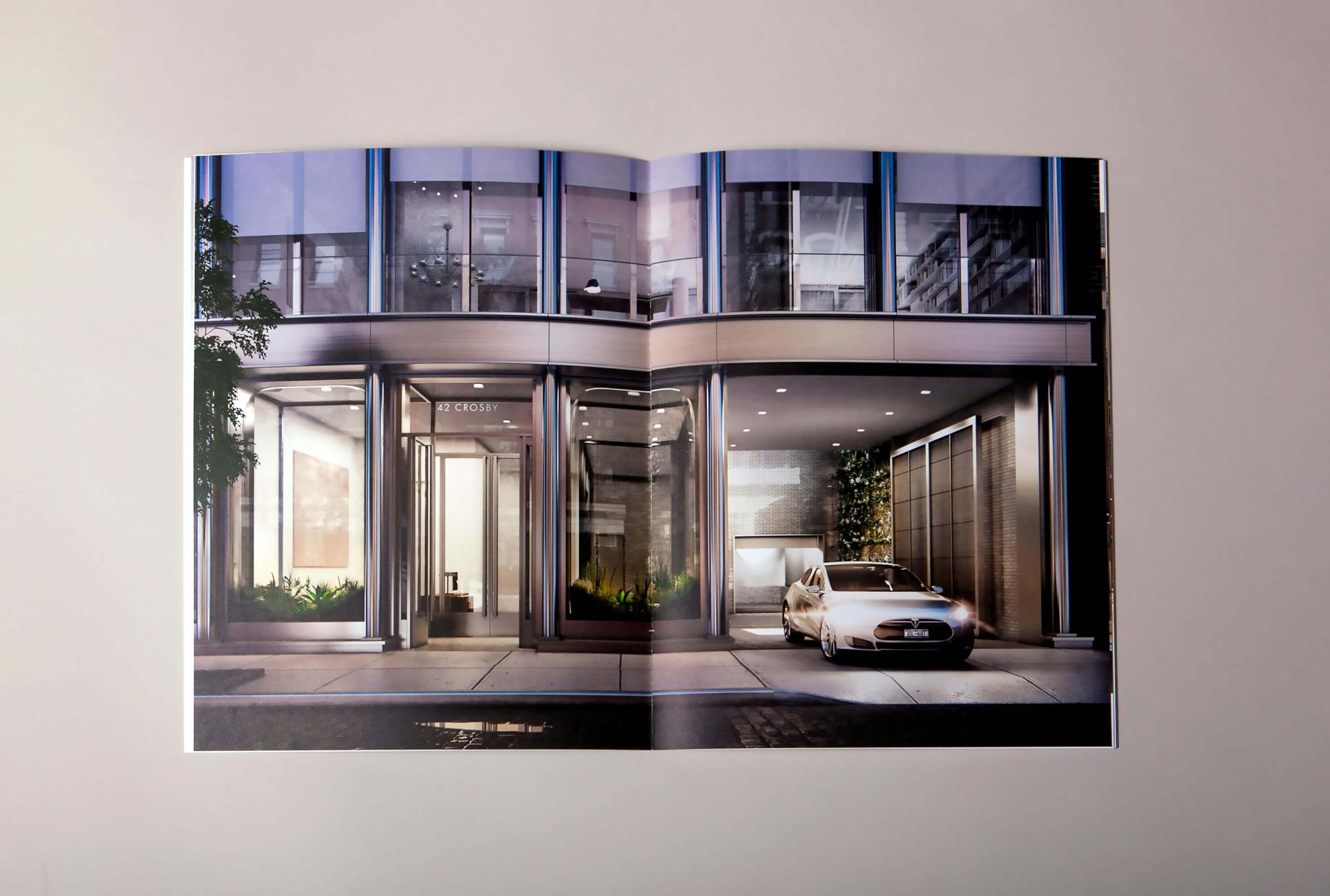 42-crosby-brochure-4