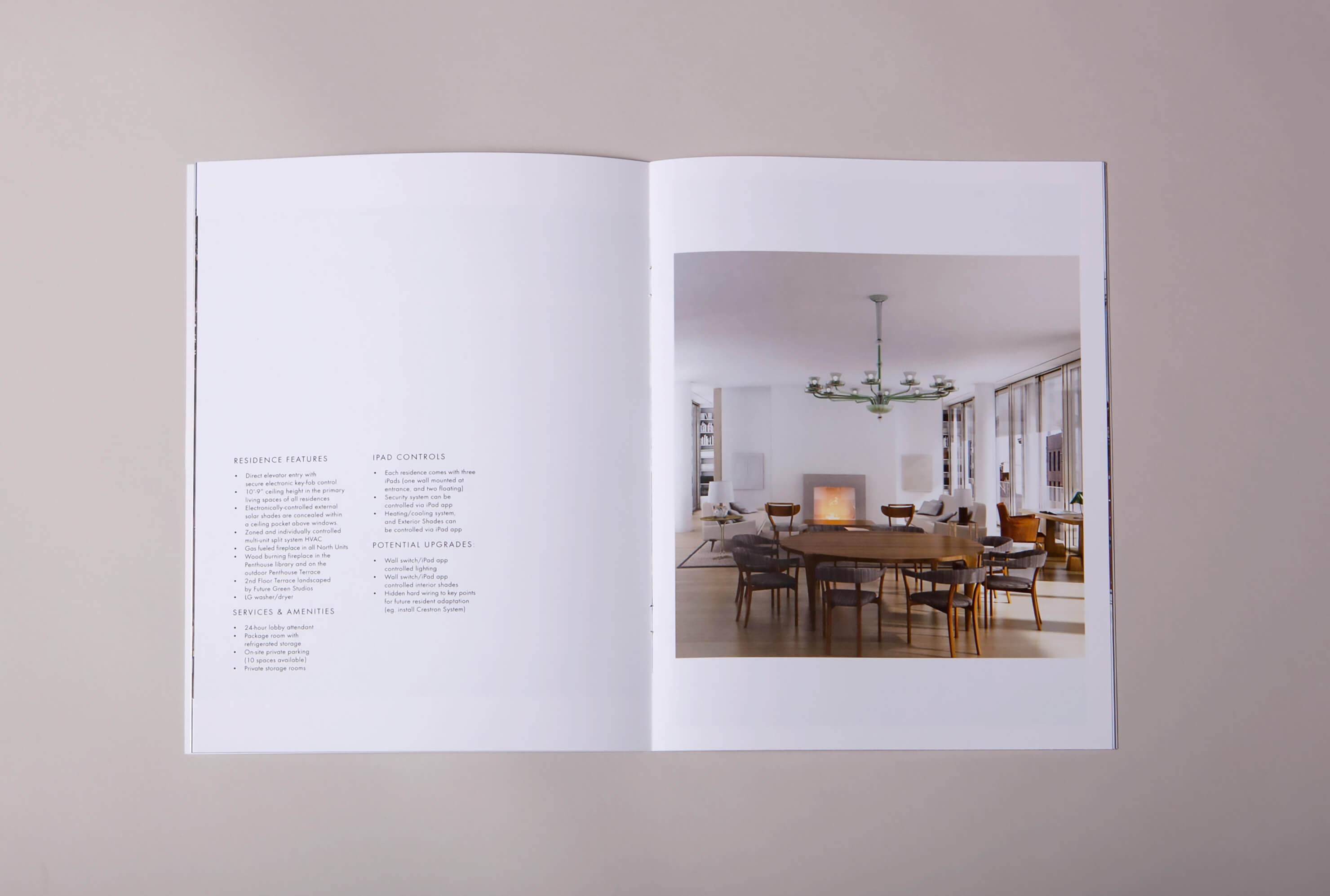 42-crosby-brochure-5