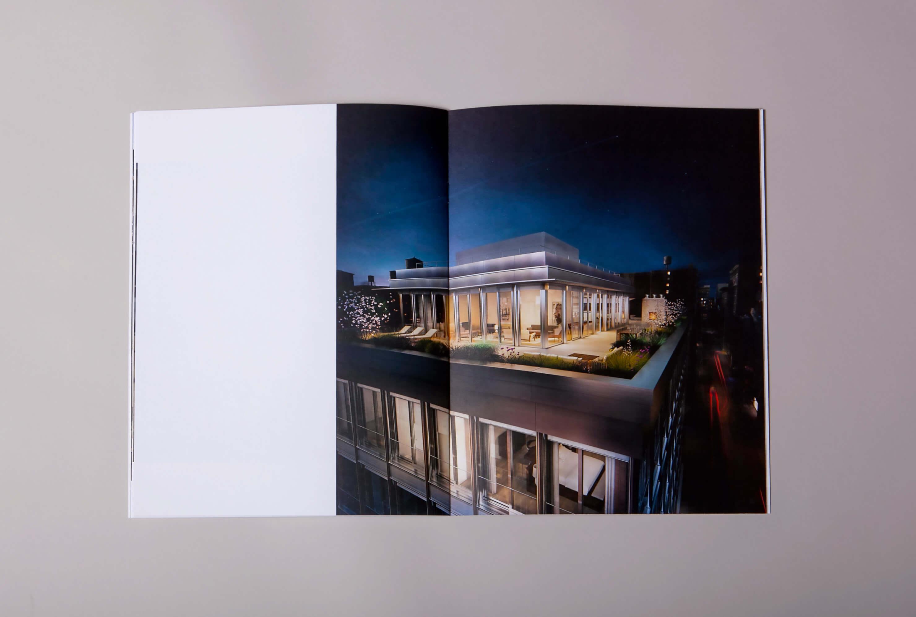 42-crosby-brochure-6