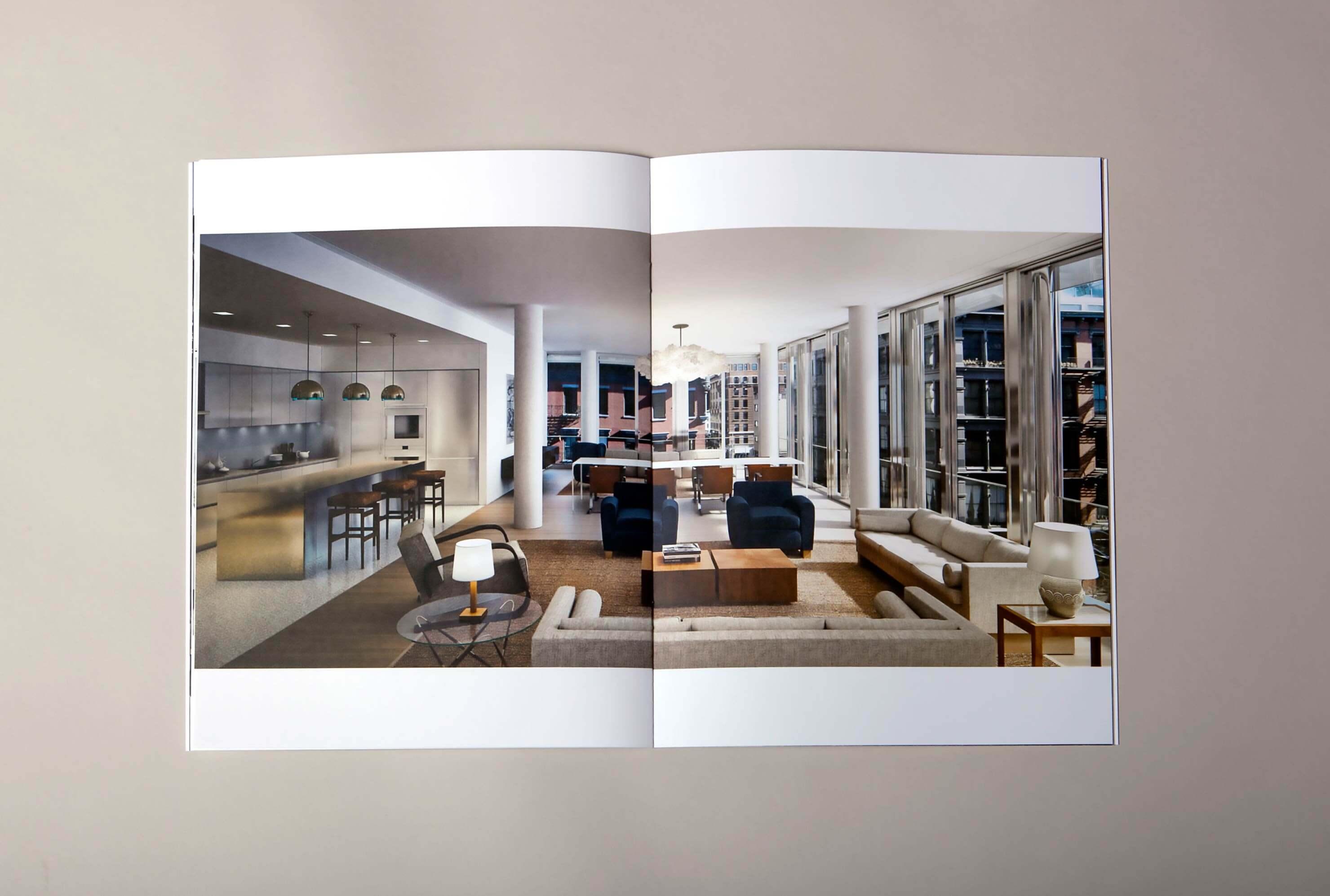 42-crosby-brochure-7