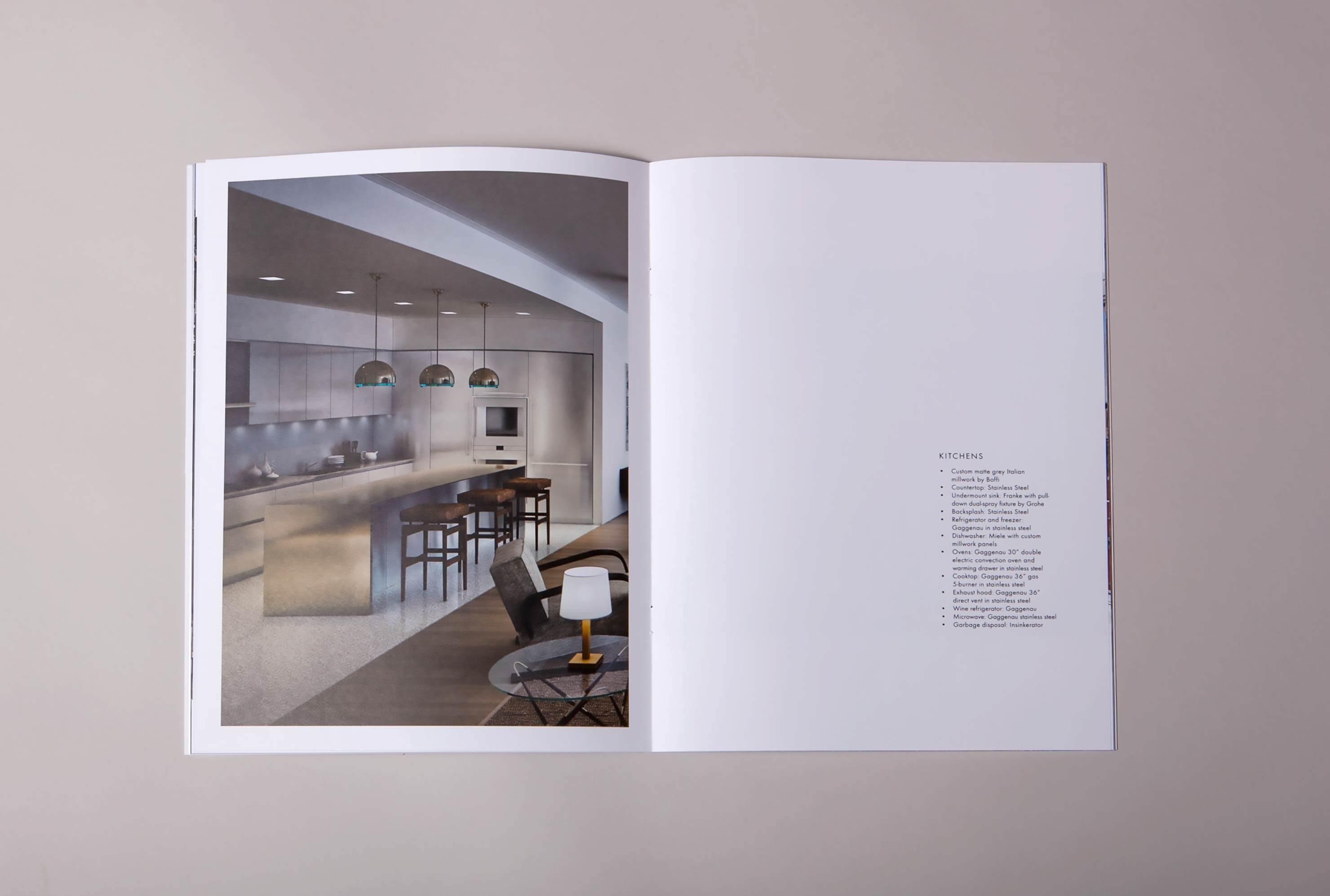 42-crosby-brochure-8