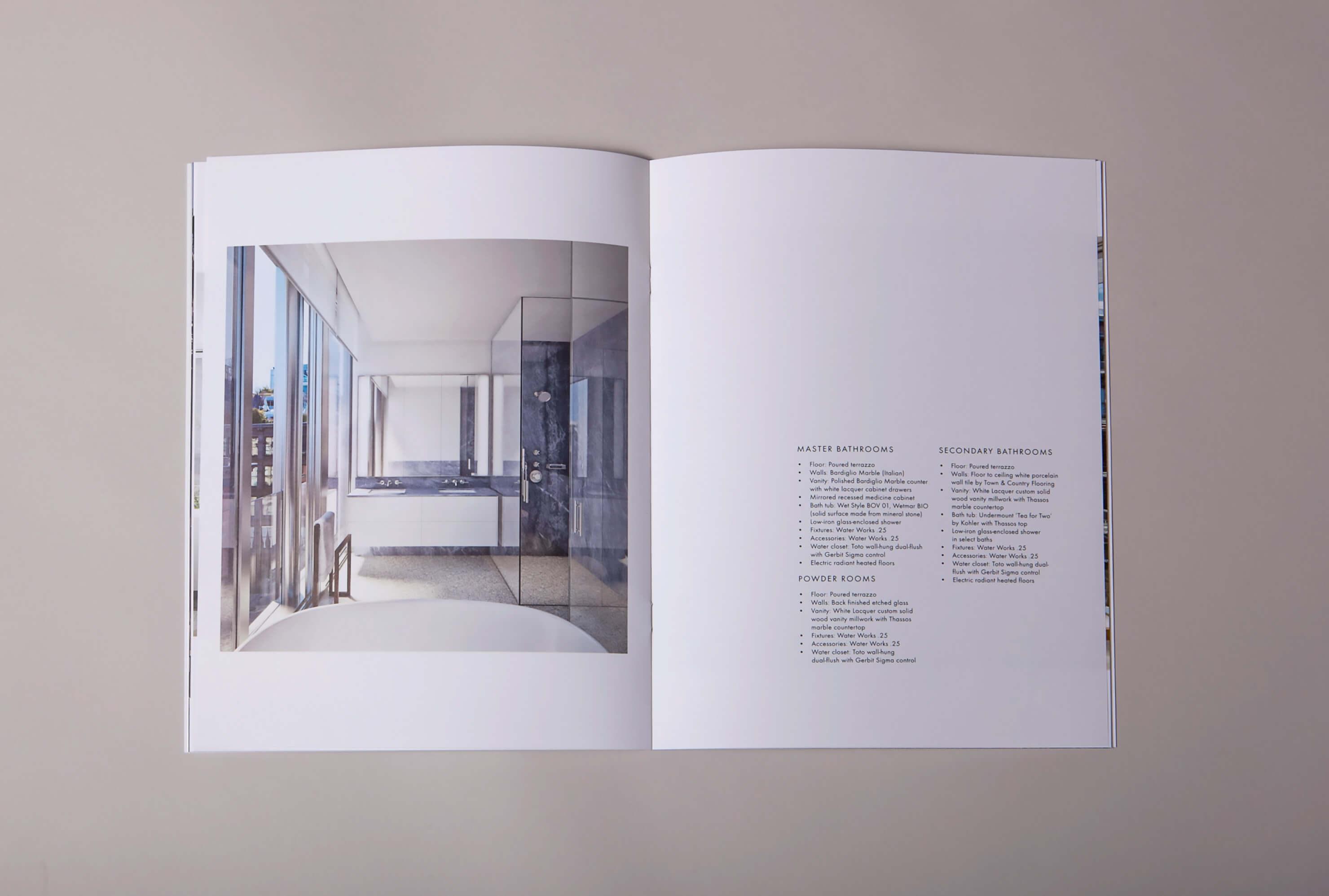 42-crosby-brochure-9
