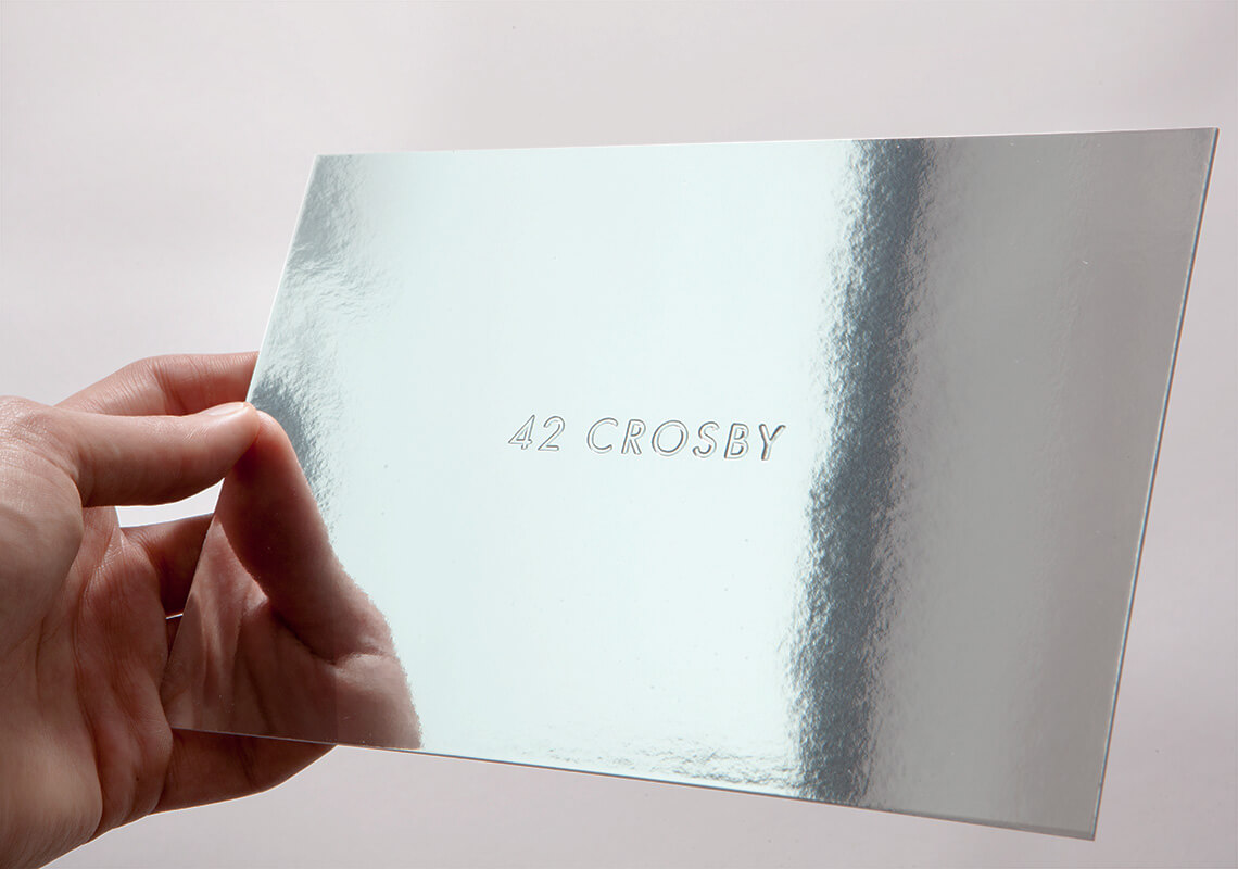 42-crosby-invites-closeup