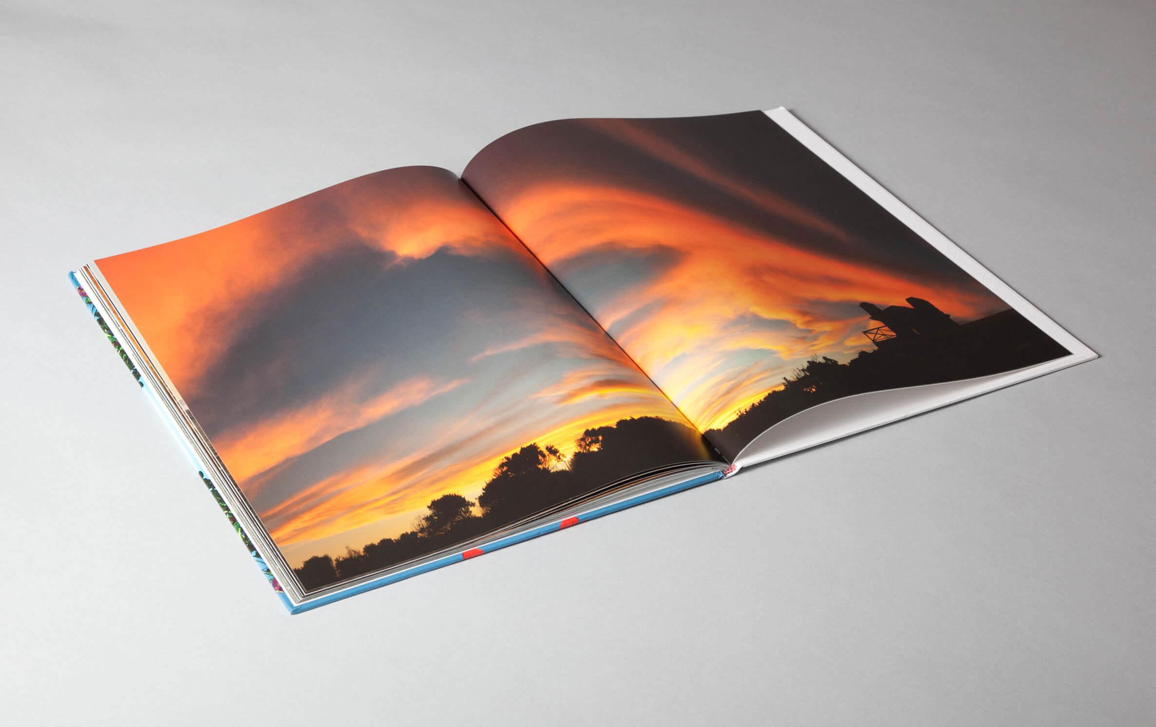 faena-brochure-4