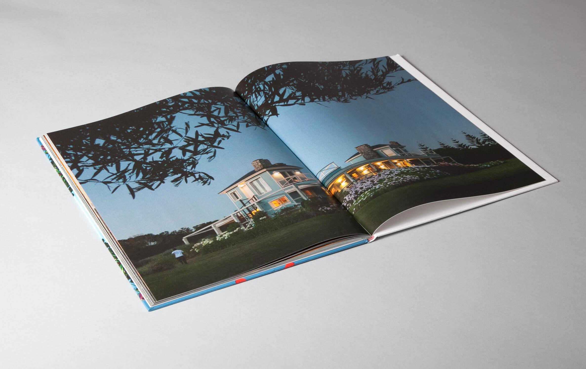 faena-brochure-5