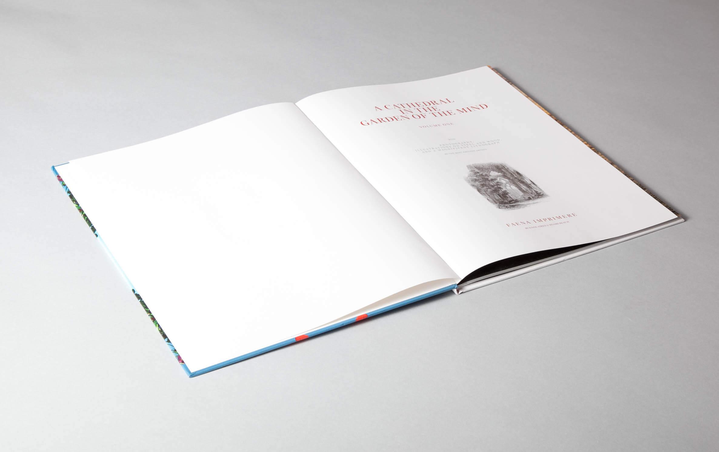 faena-brochure-7