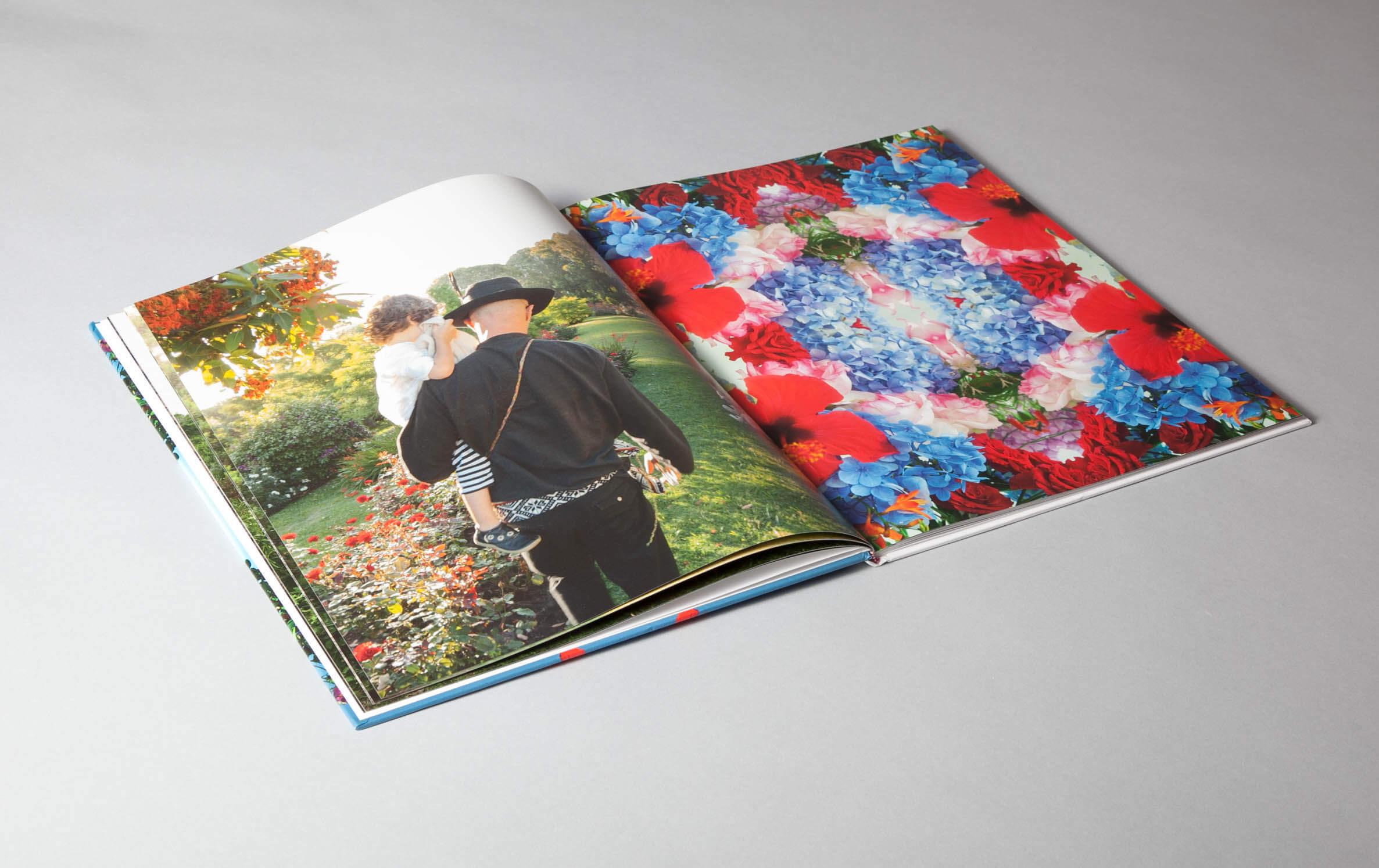 faena-brochure-9