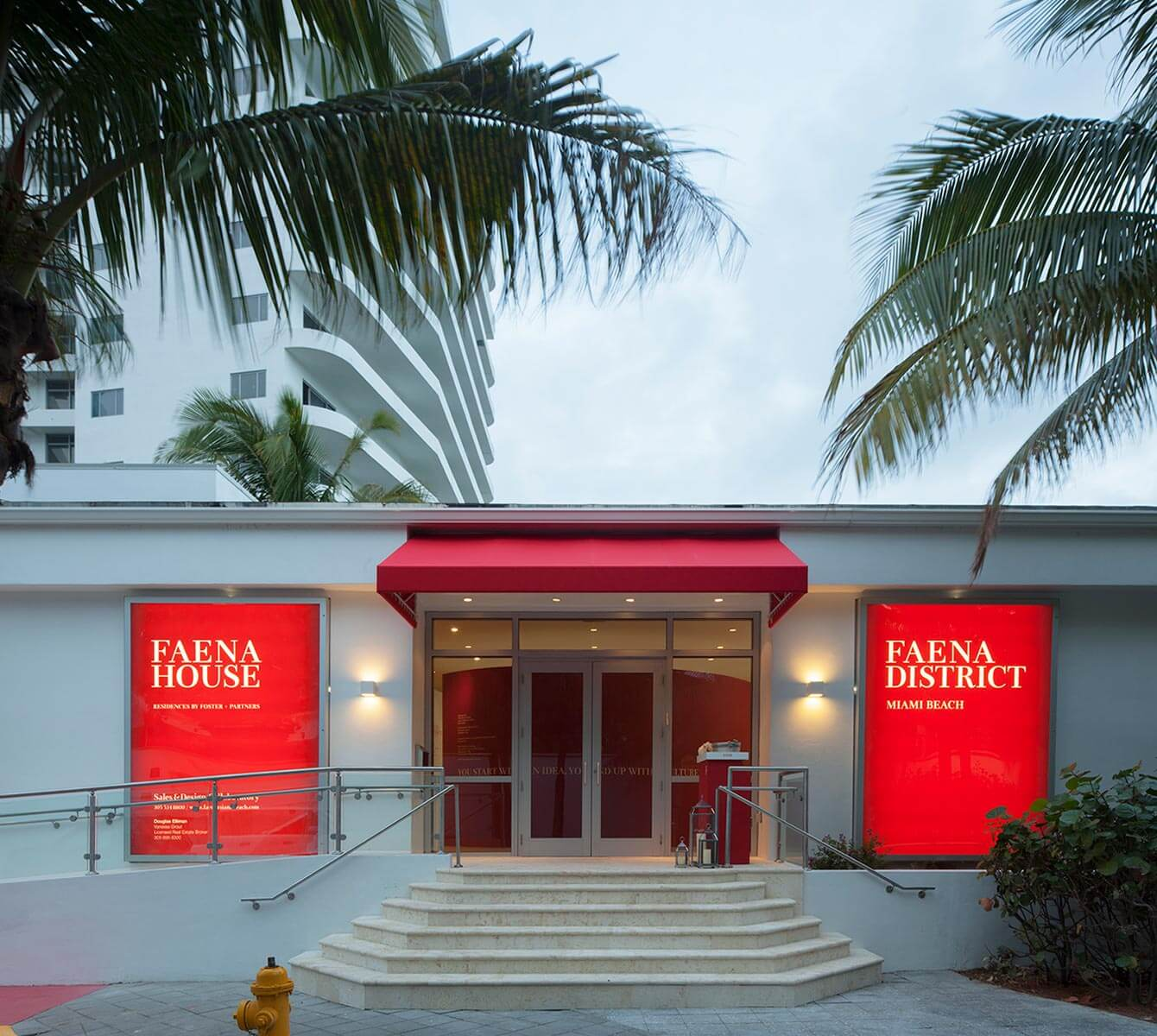 faena-sales-office-1