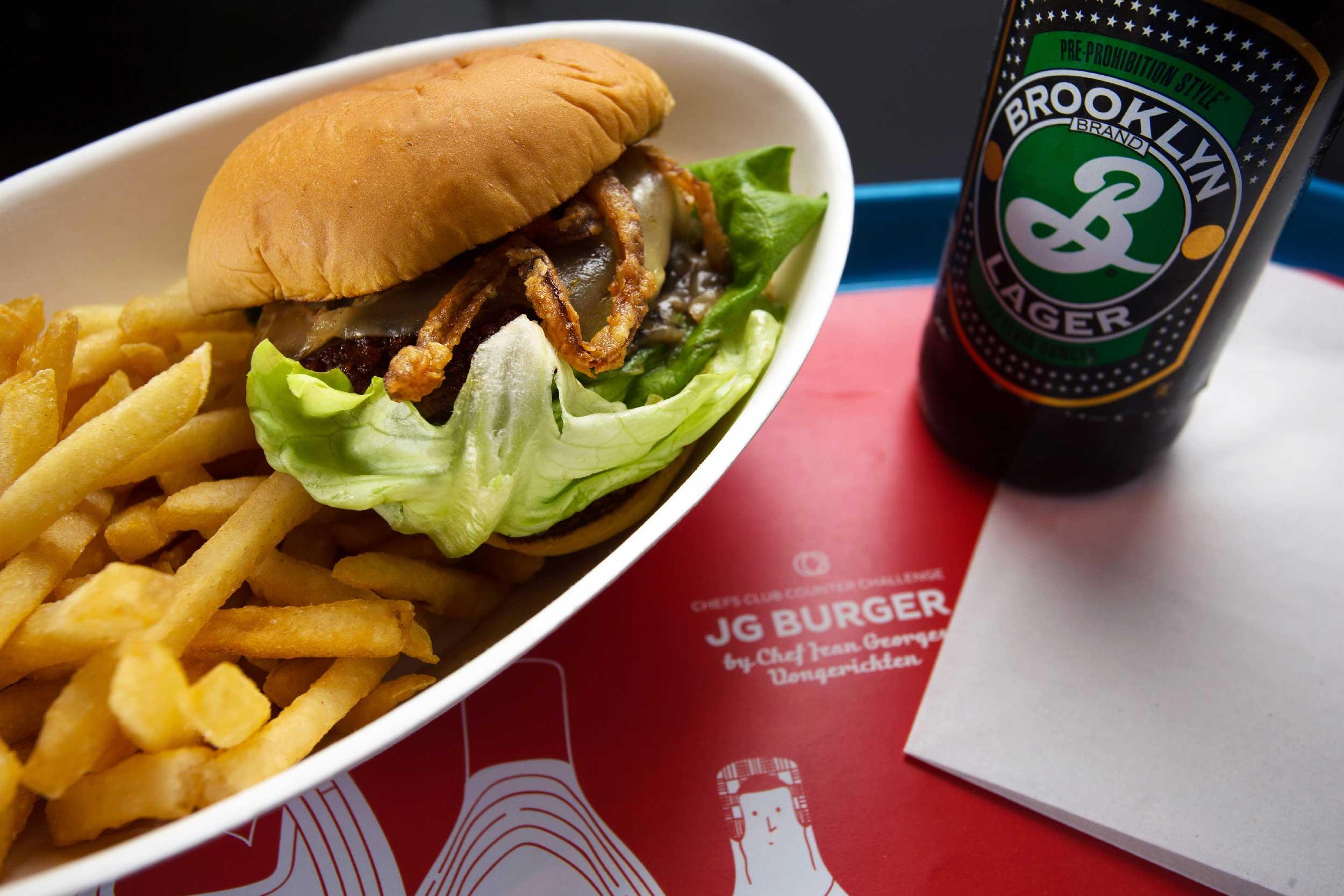 cc-burger