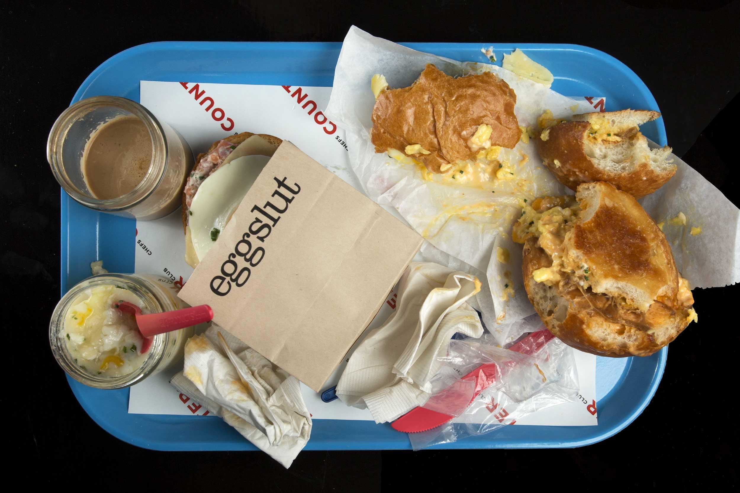cc-eggslut-mess