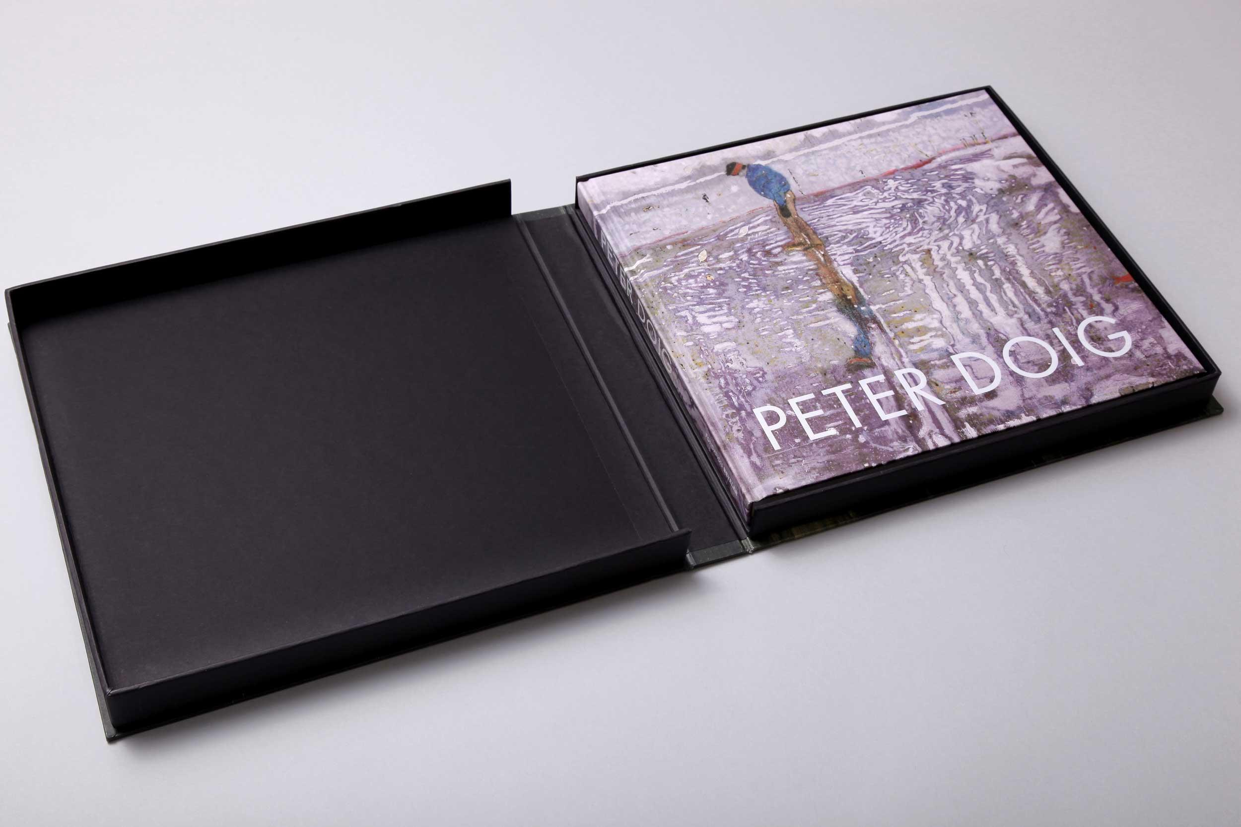 peter-doig-1